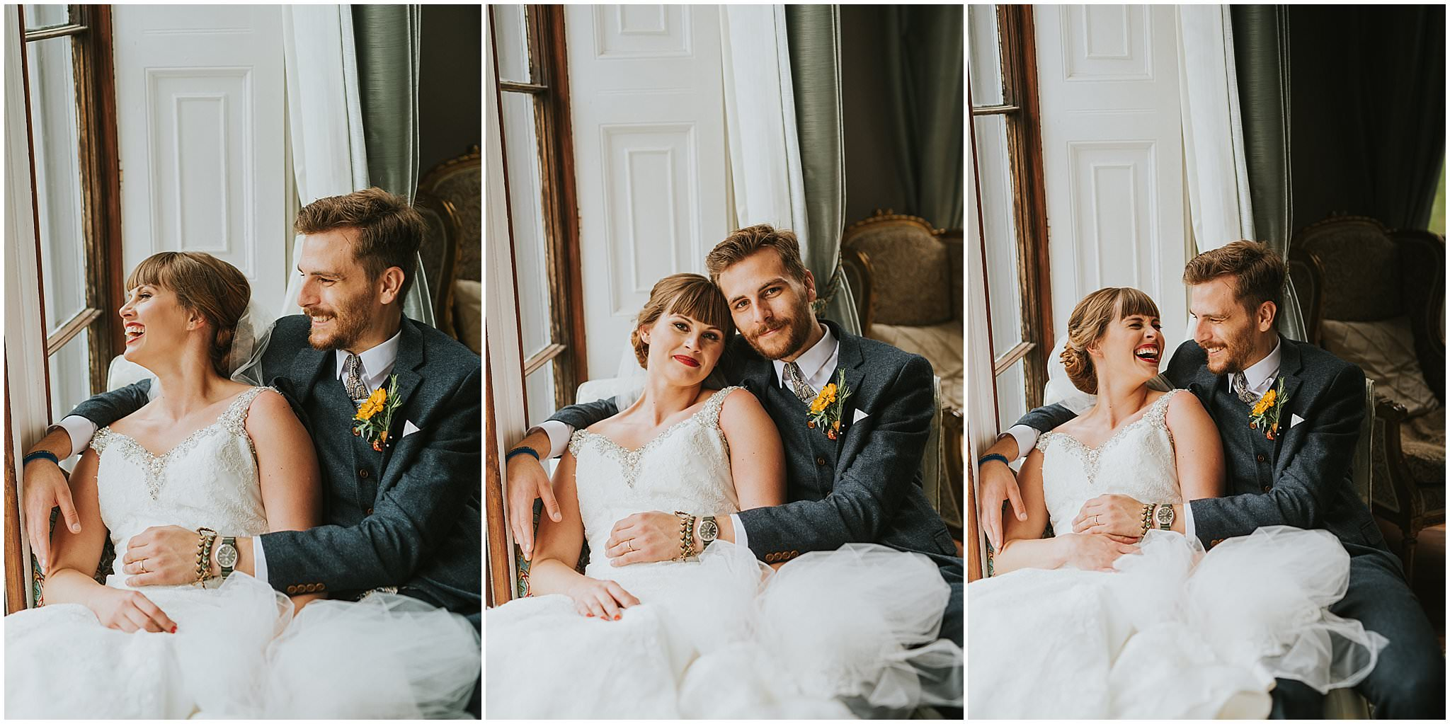 Orchardleigh house wedding photographer_0800