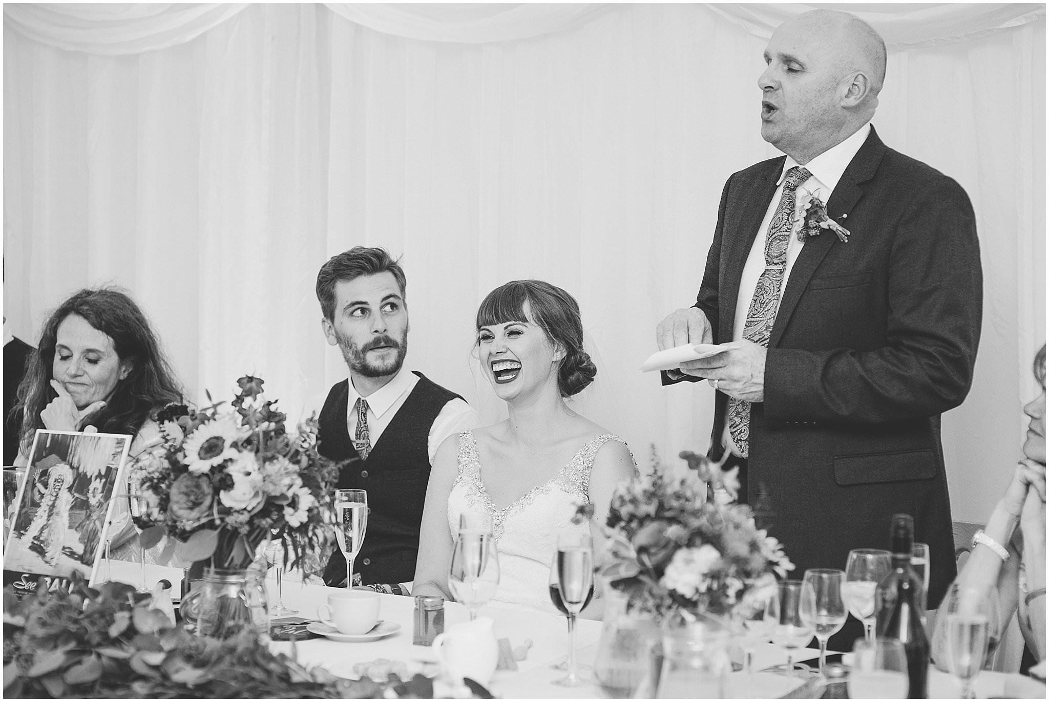 Orchardleigh house wedding photographer_0801