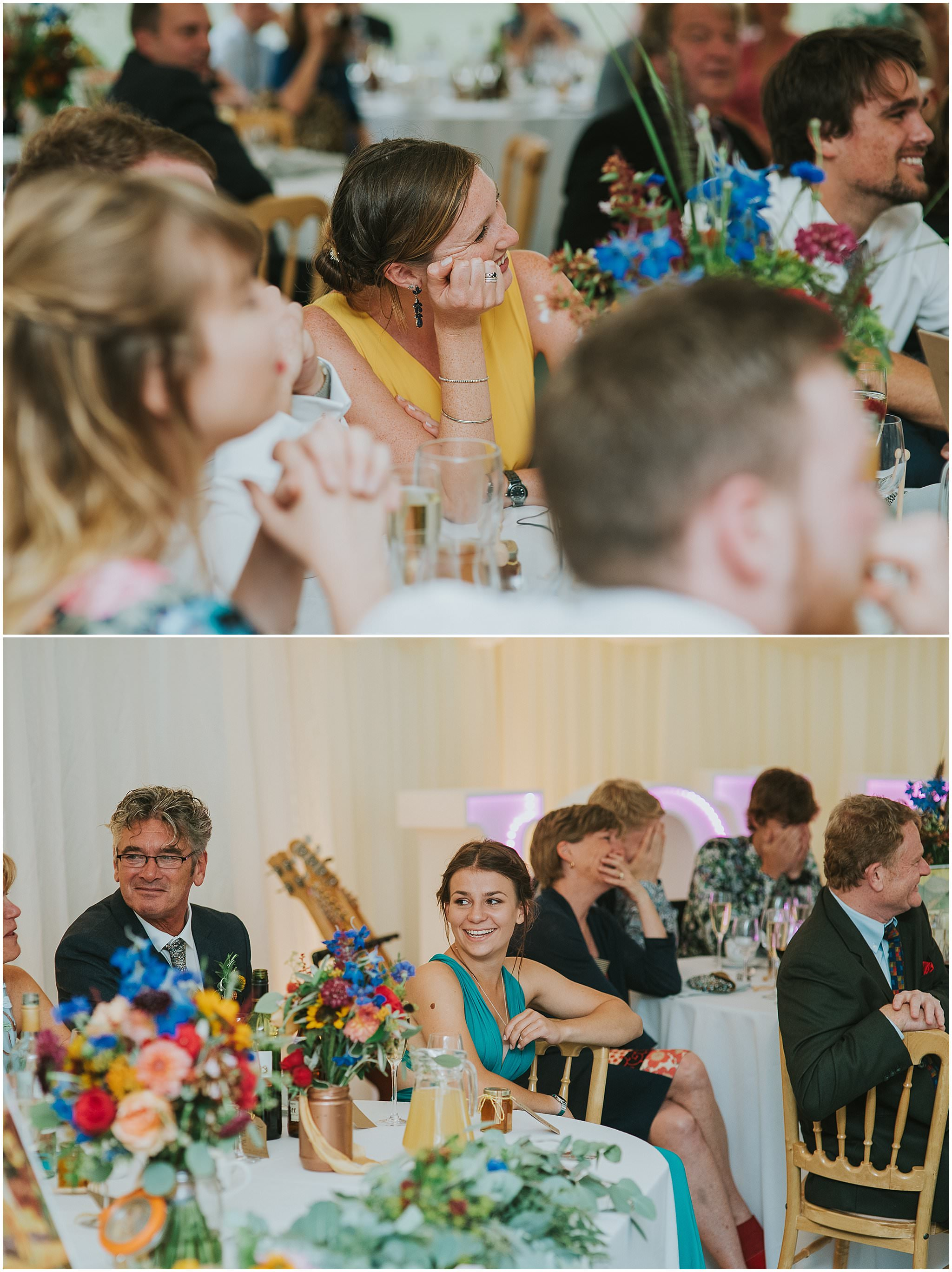 Orchardleigh house wedding photographer_0803