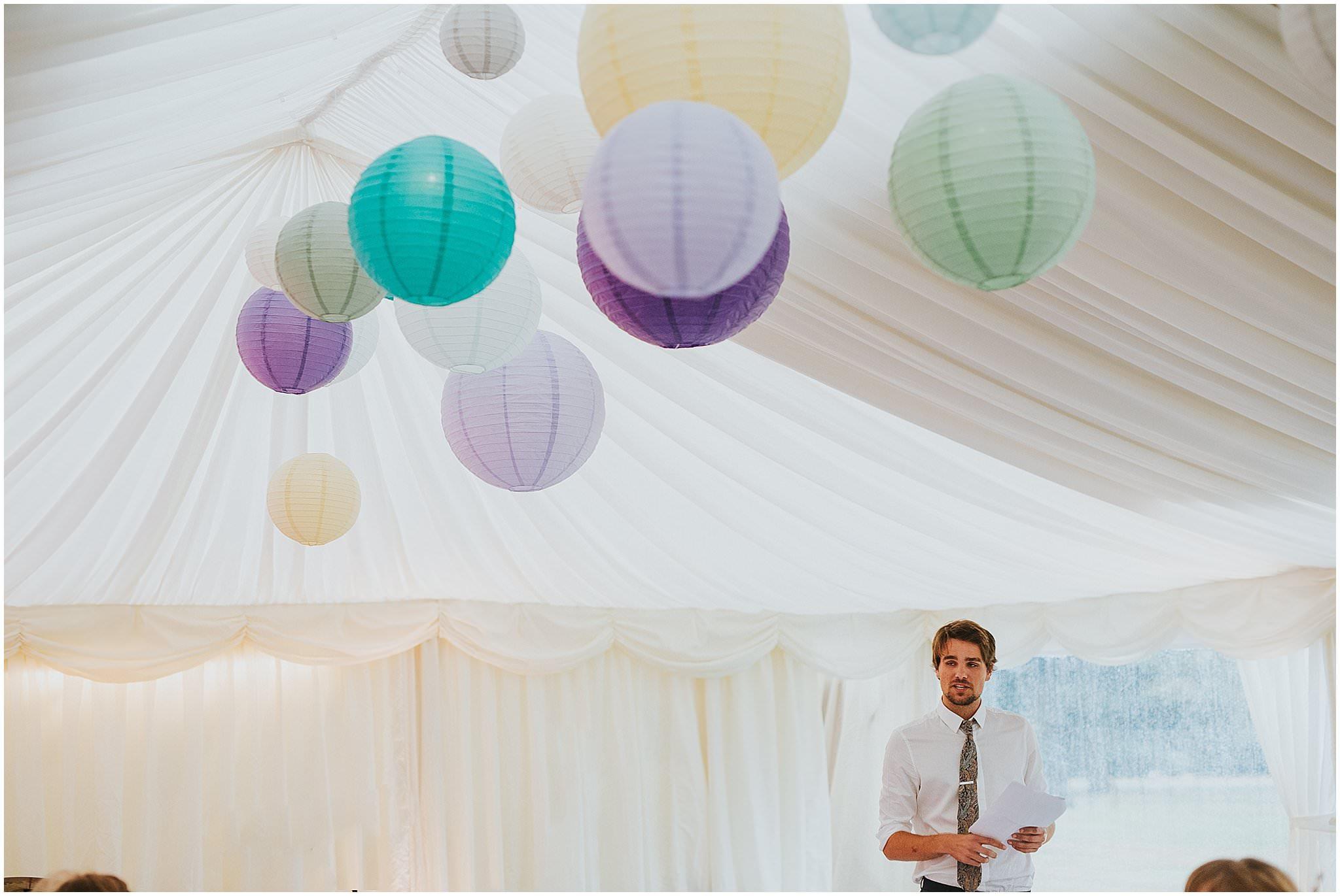 Orchardleigh house wedding photographer_0804