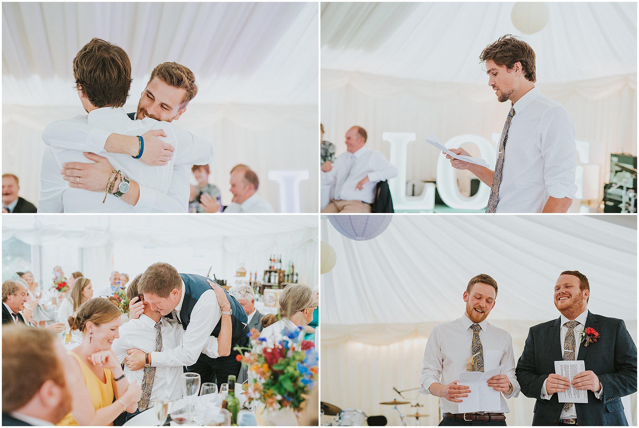 Orchardleigh house wedding photographer_0806