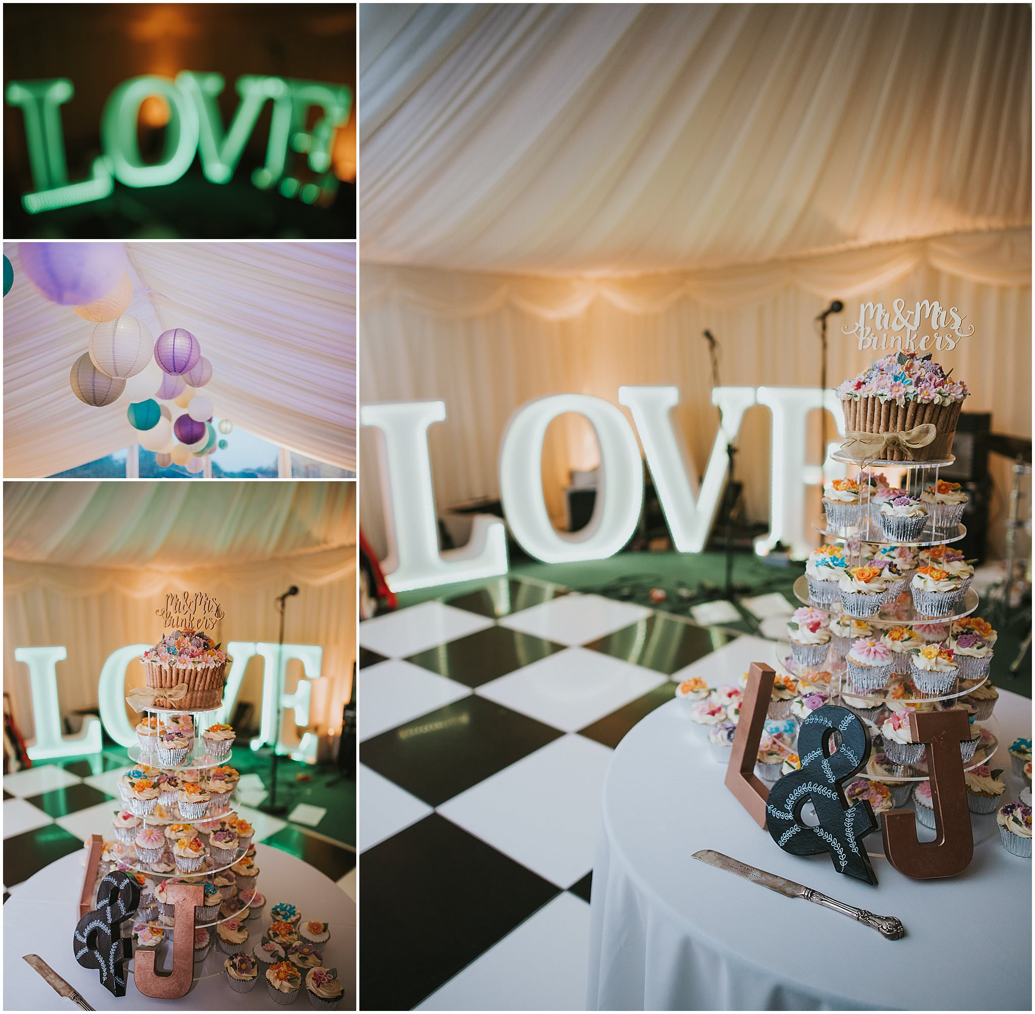 Orchardleigh house wedding photographer_0808