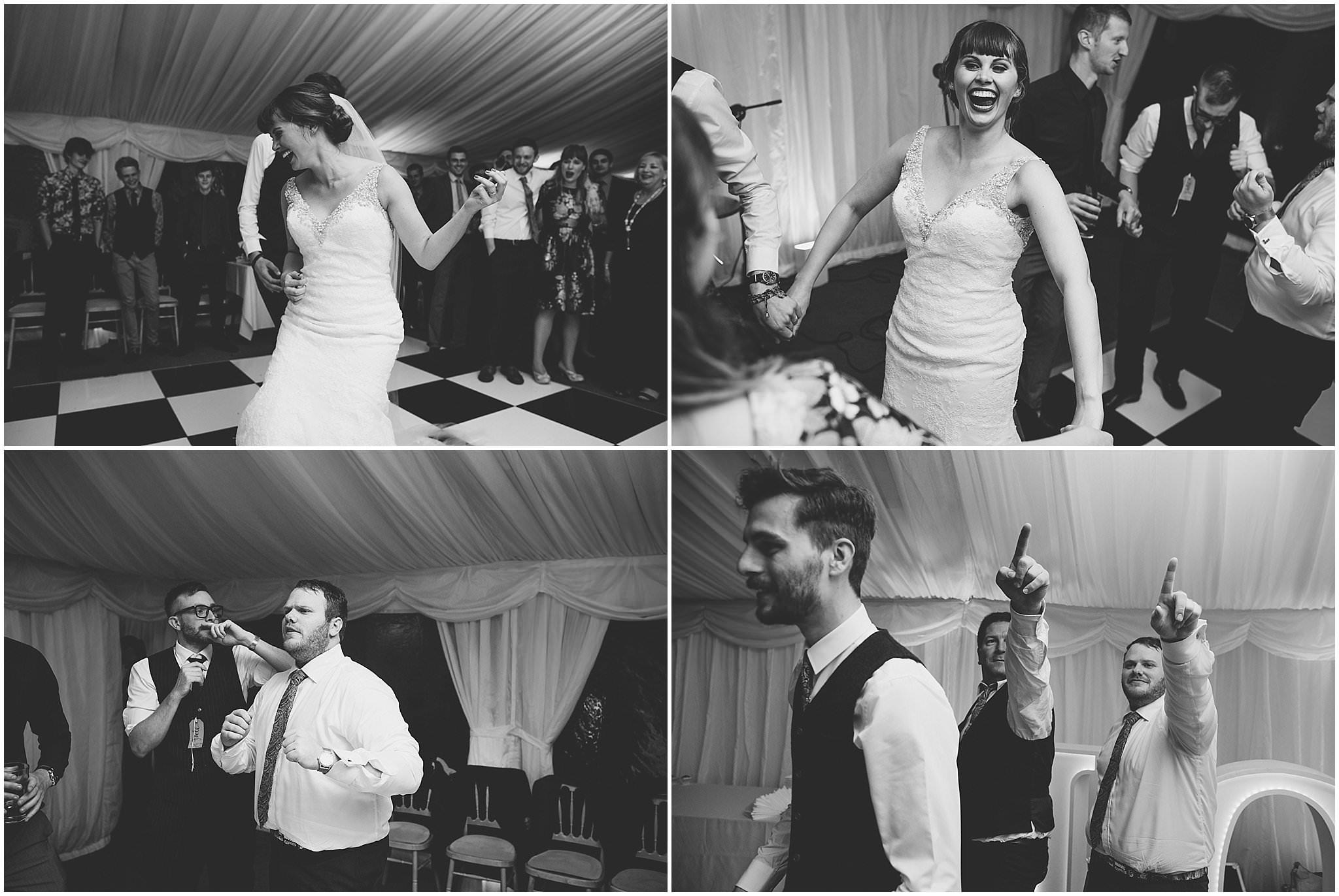 Orchardleigh house wedding photographer_0810