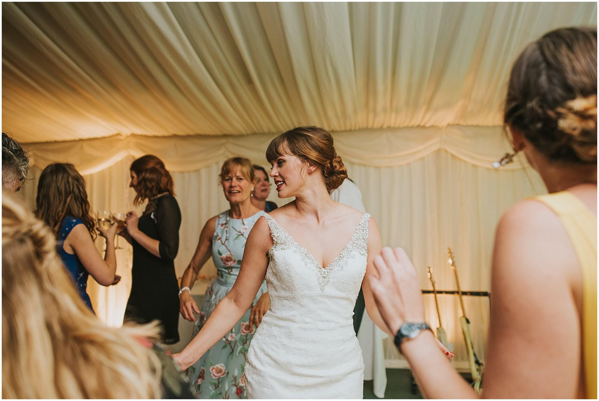 Orchardleigh house wedding photographer_0813