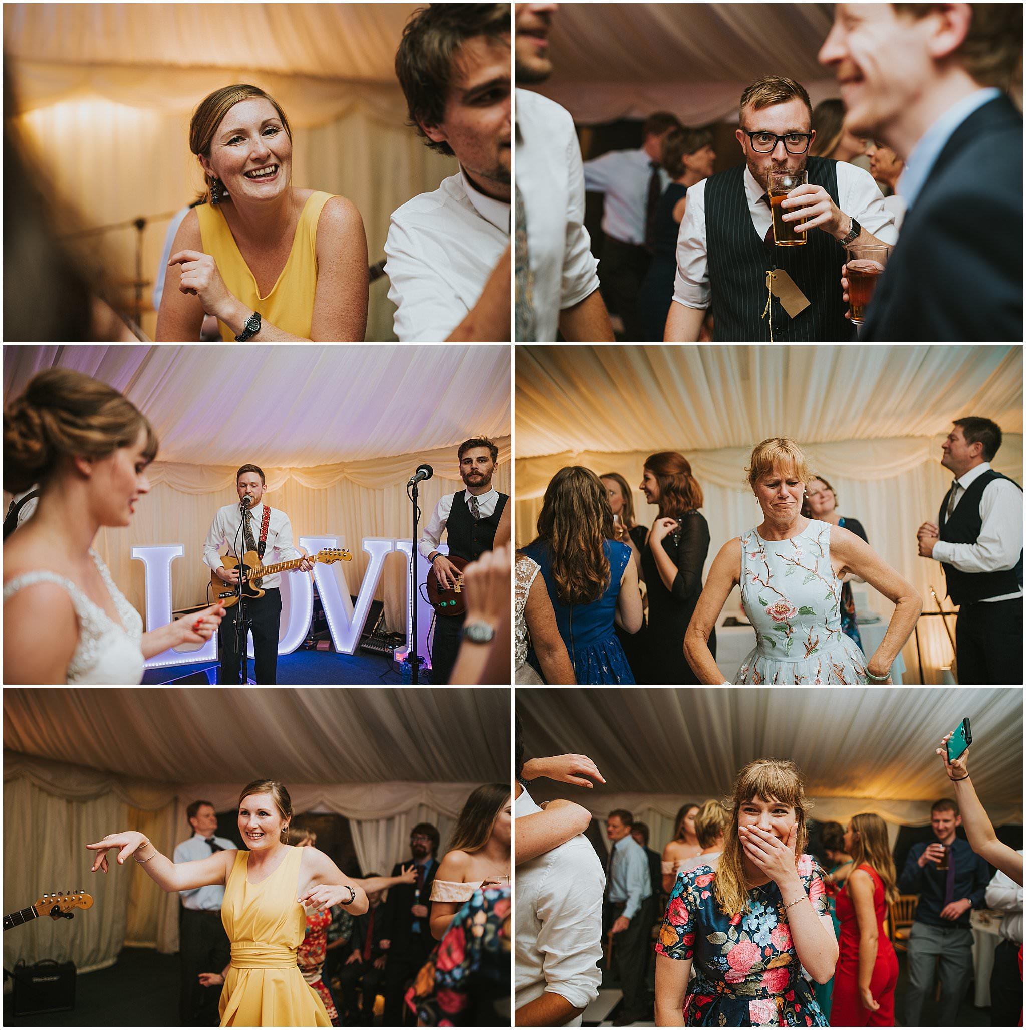 Orchardleigh house wedding photographer_0814