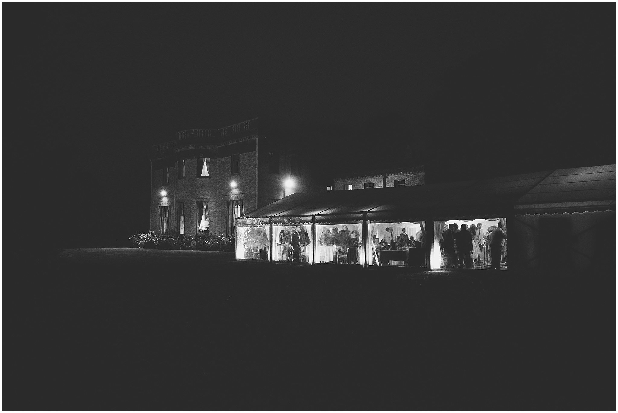 Orchardleigh house wedding photographer_0815