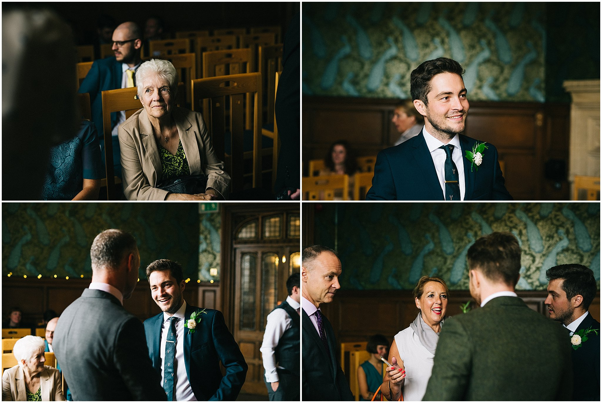 orchardleigh-house-wedding-photographer_0818