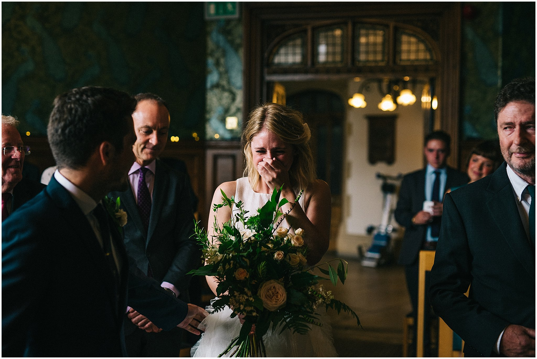 orchardleigh-house-wedding-photographer_0820