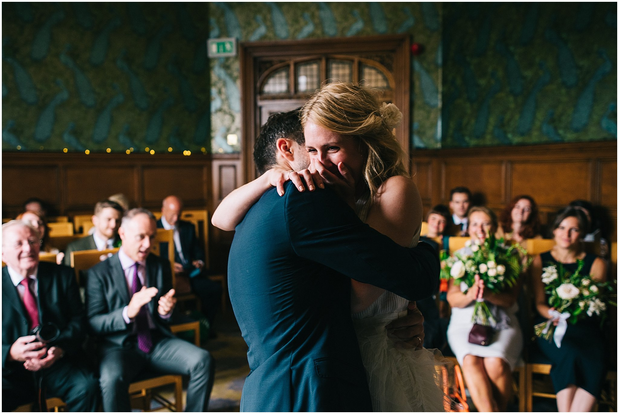orchardleigh-house-wedding-photographer_0823