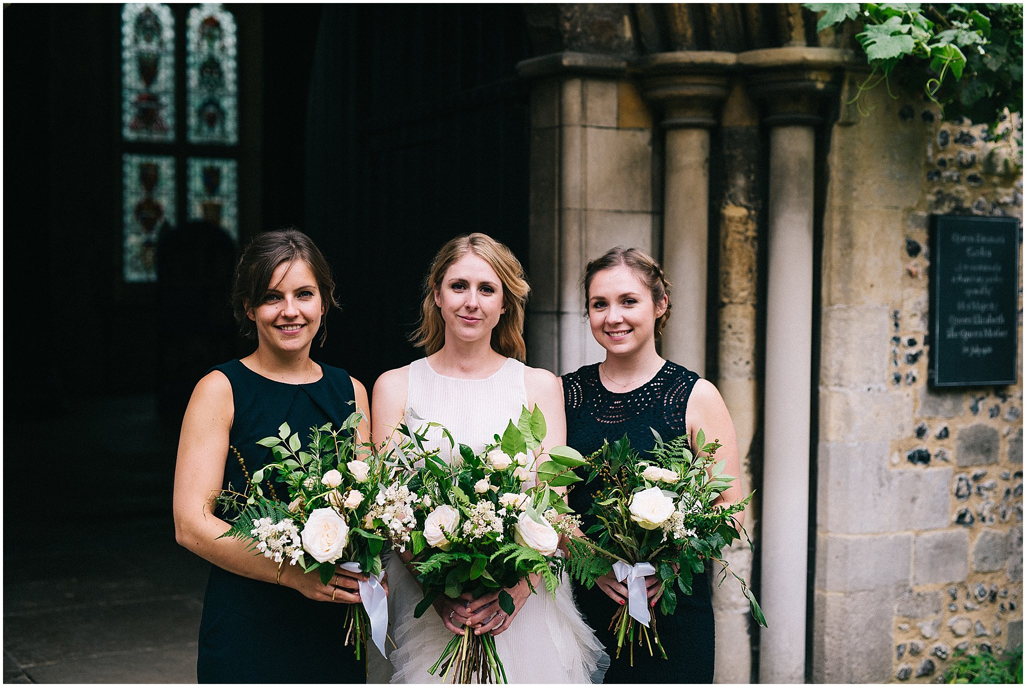 orchardleigh-house-wedding-photographer_0828