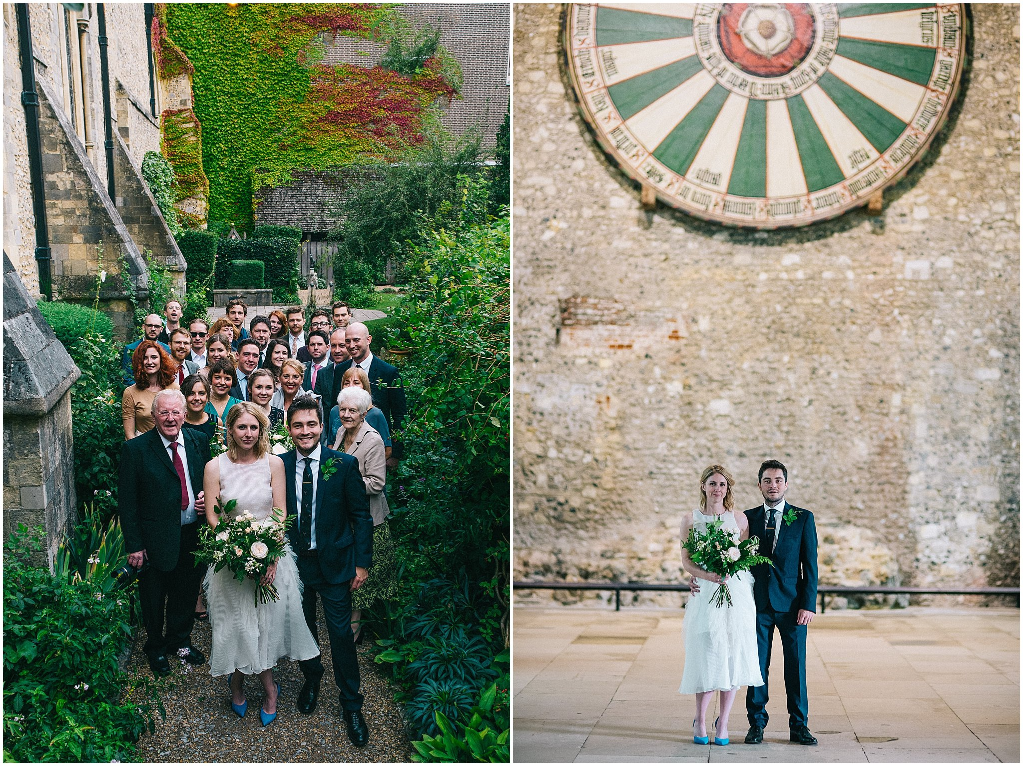 orchardleigh-house-wedding-photographer_0829