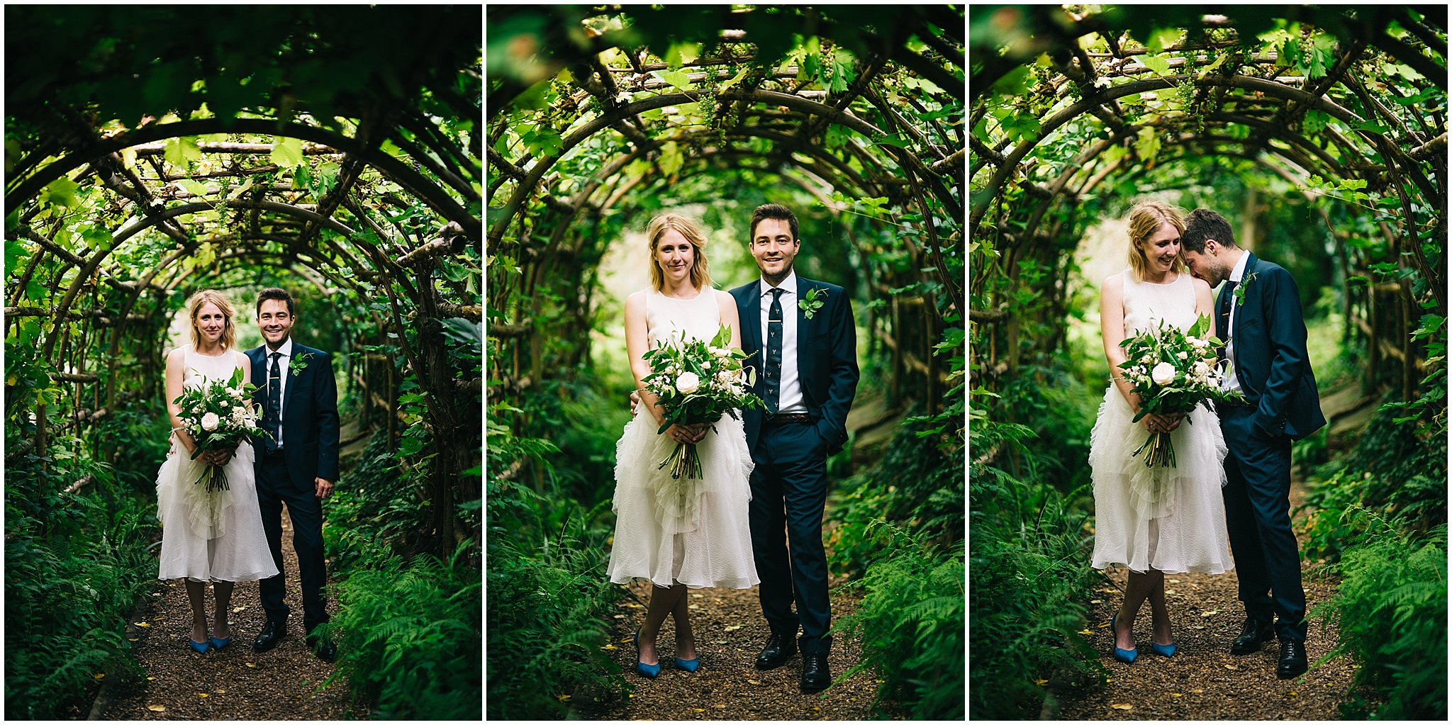 orchardleigh-house-wedding-photographer_0830