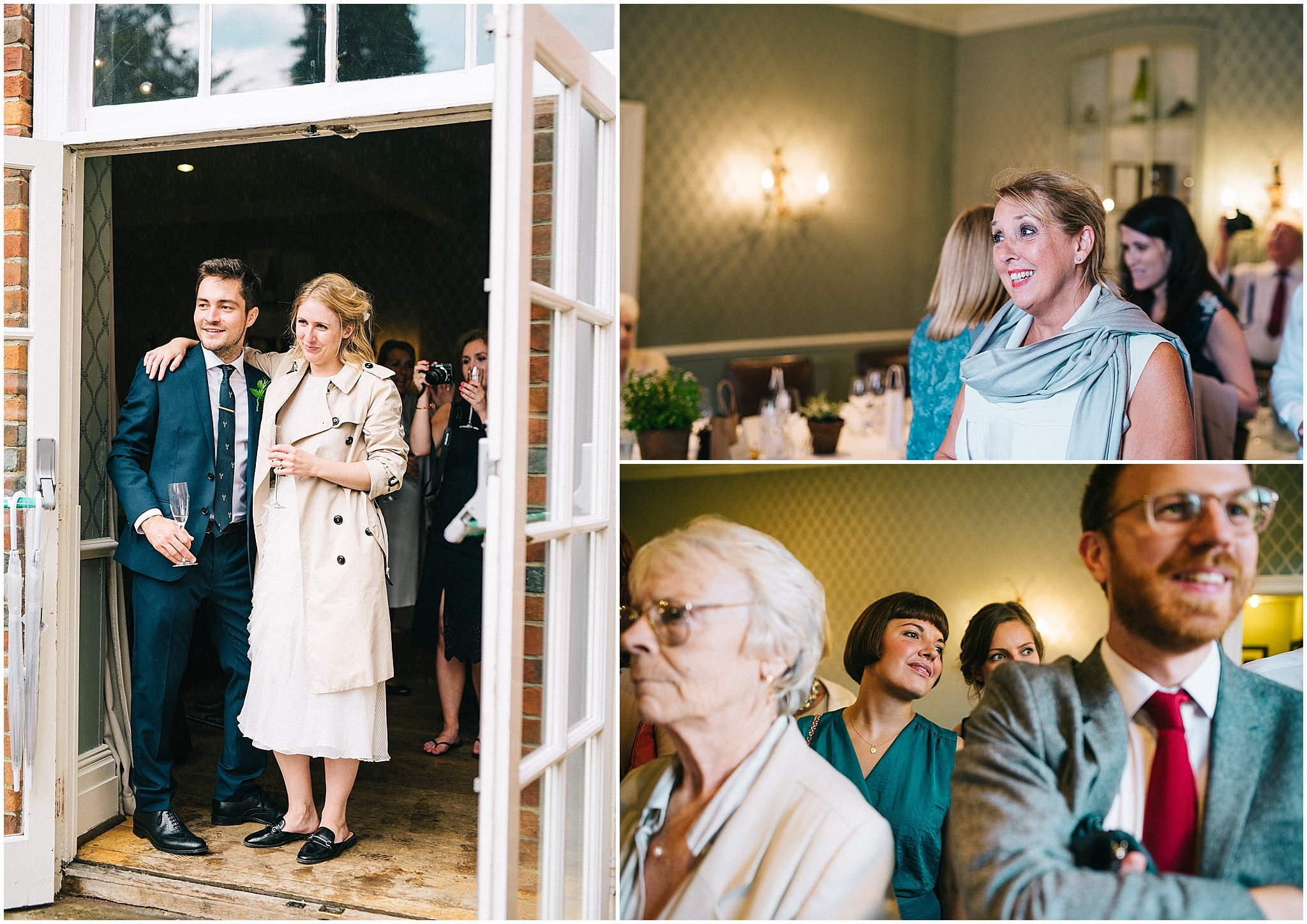 orchardleigh-house-wedding-photographer_0839