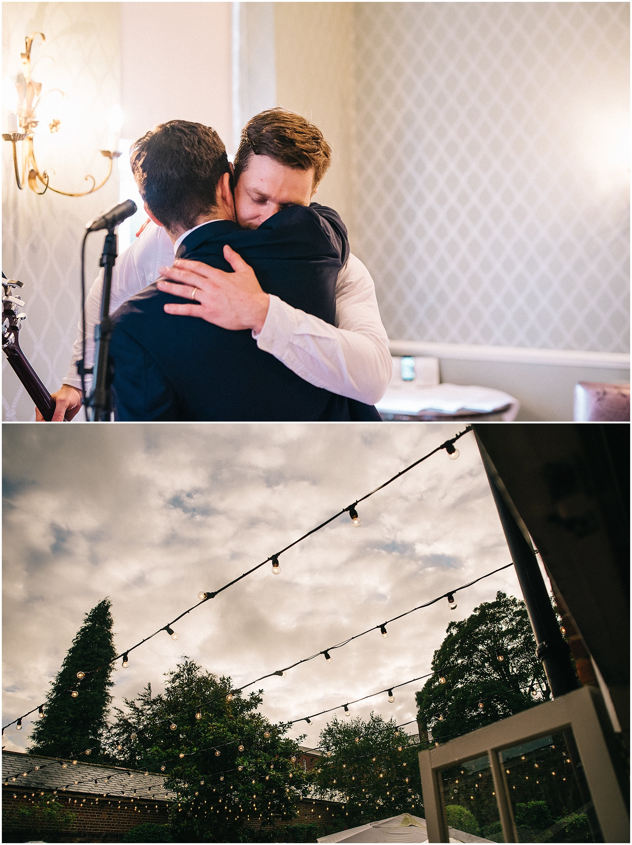 orchardleigh-house-wedding-photographer_0842