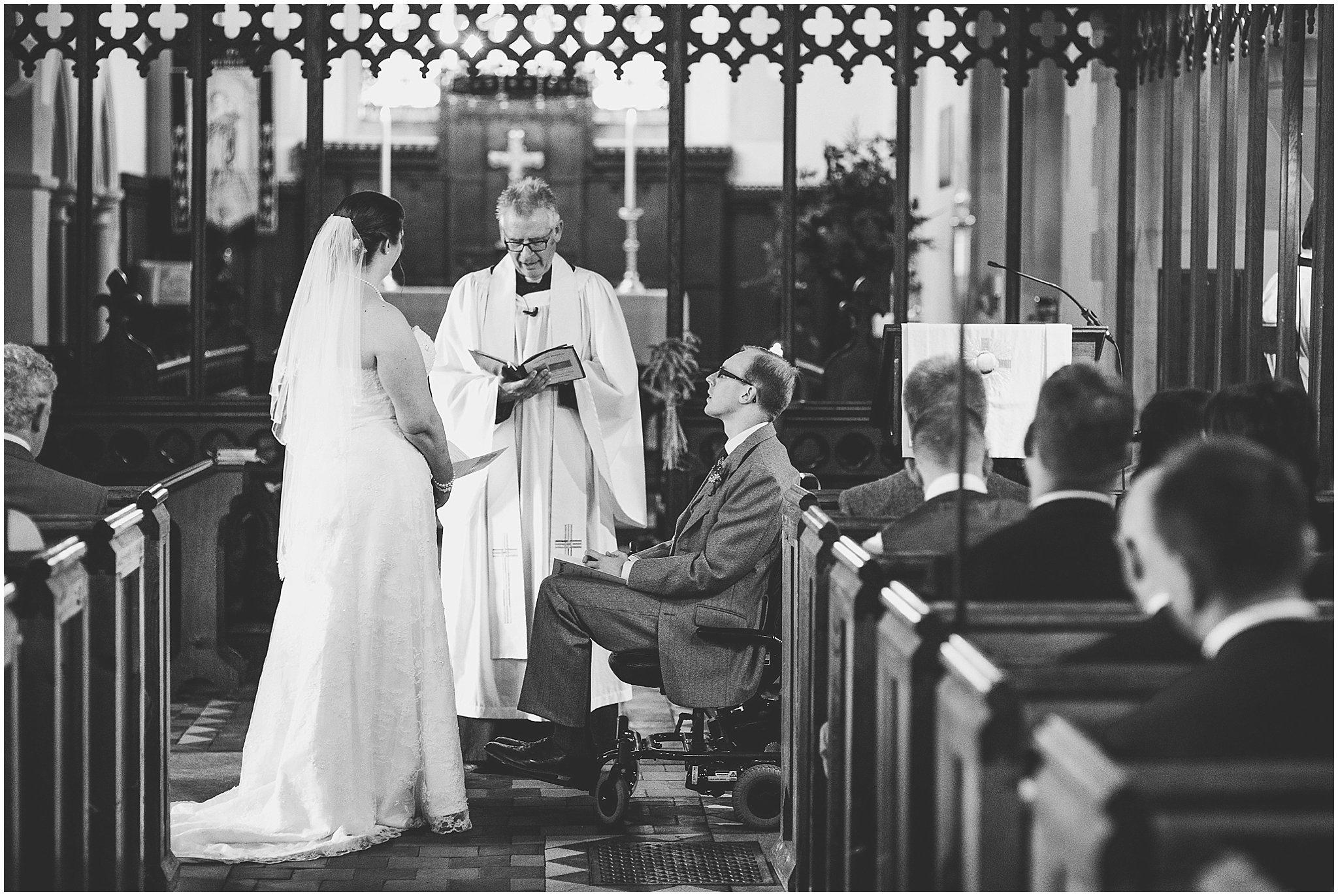 orchardleigh-house-wedding-photographer_0849