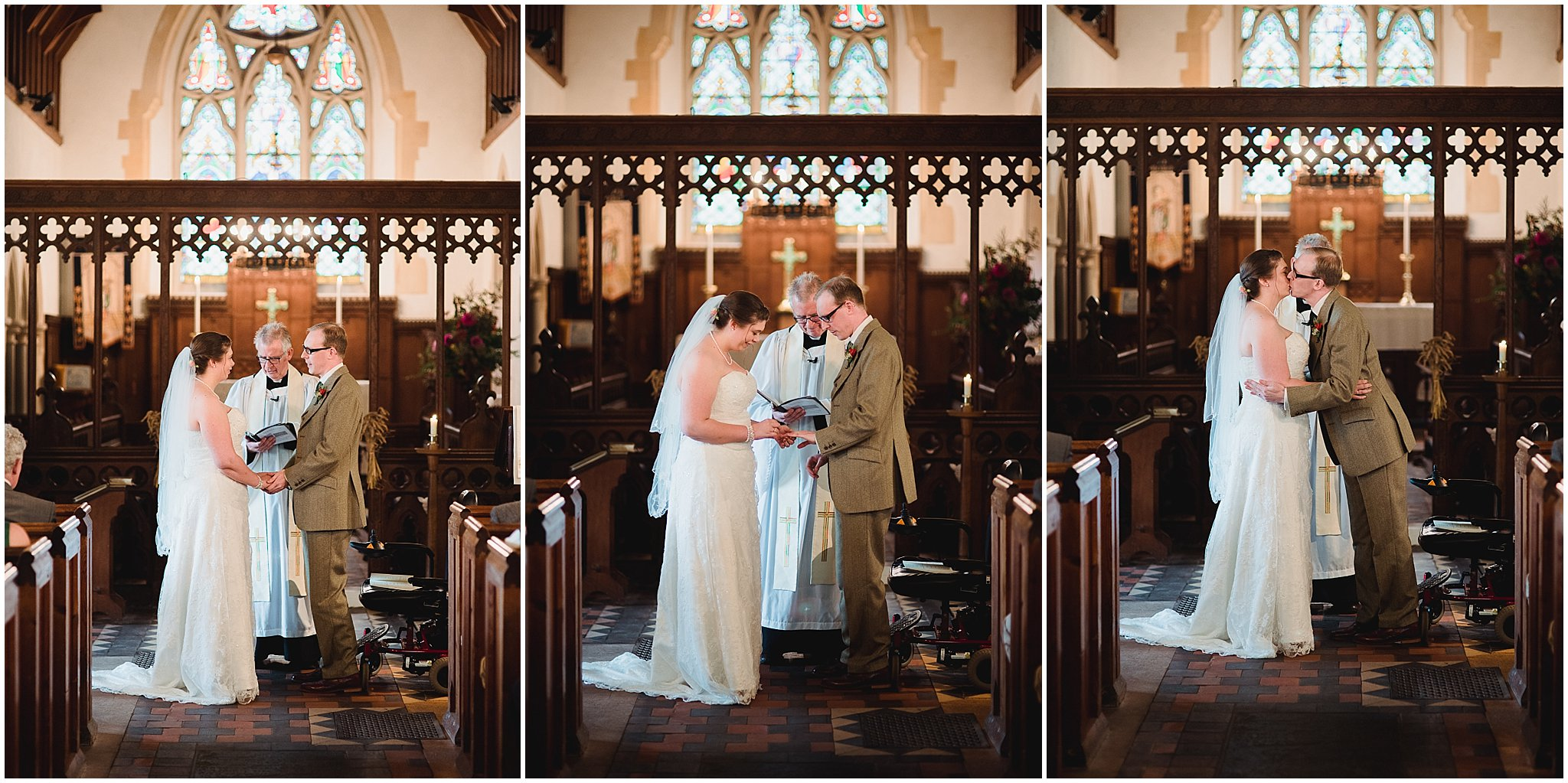 orchardleigh-house-wedding-photographer_0850