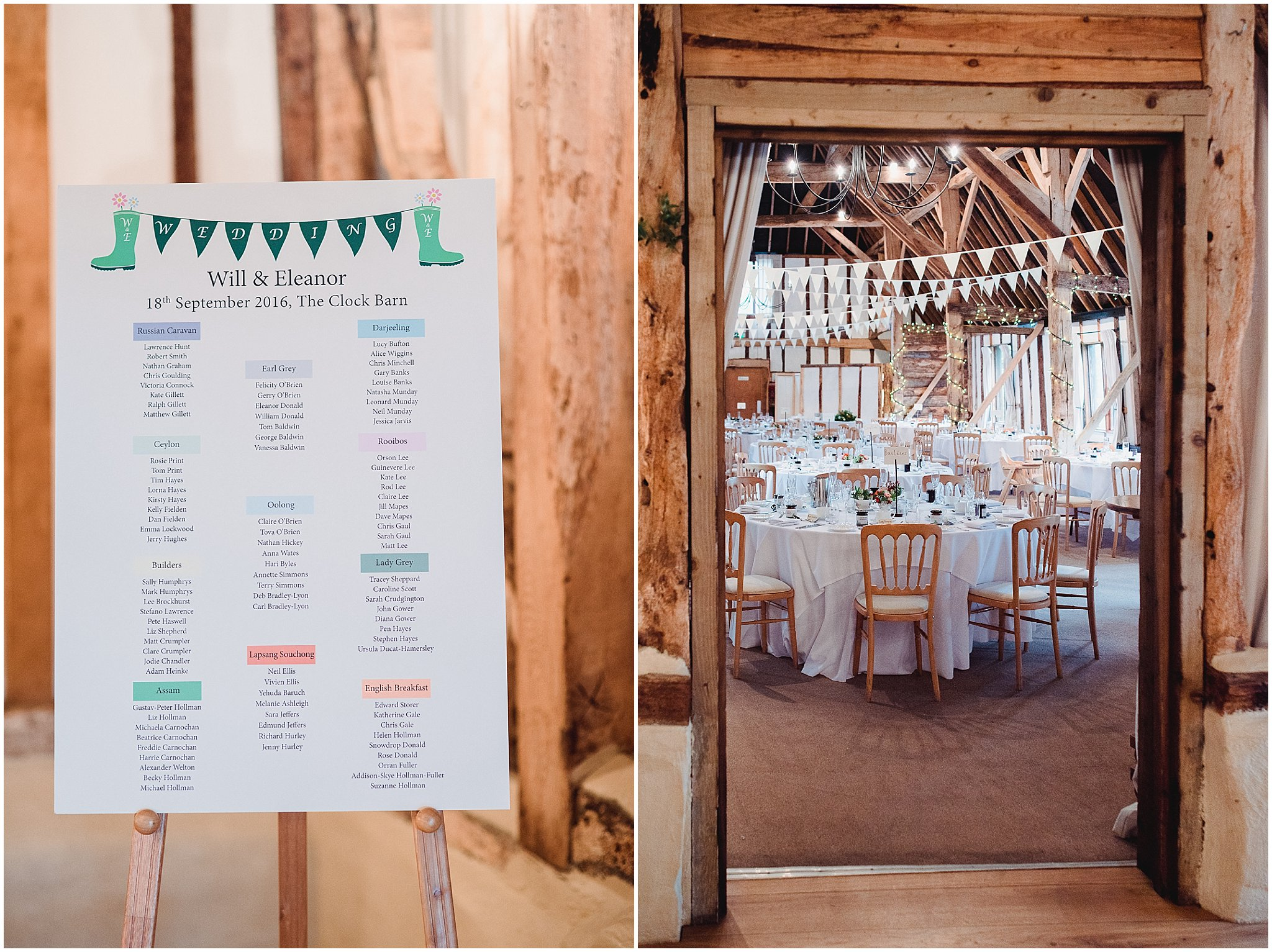 orchardleigh-house-wedding-photographer_0861