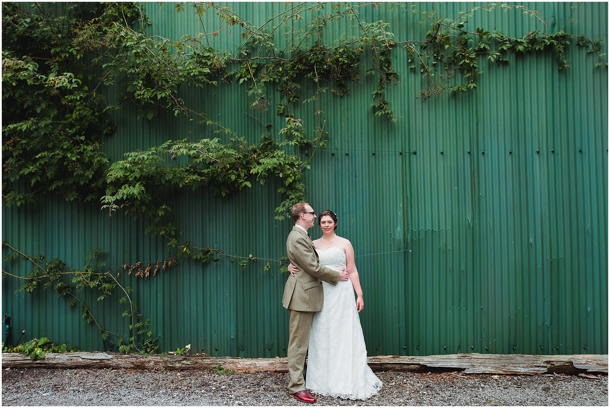 orchardleigh-house-wedding-photographer_0868