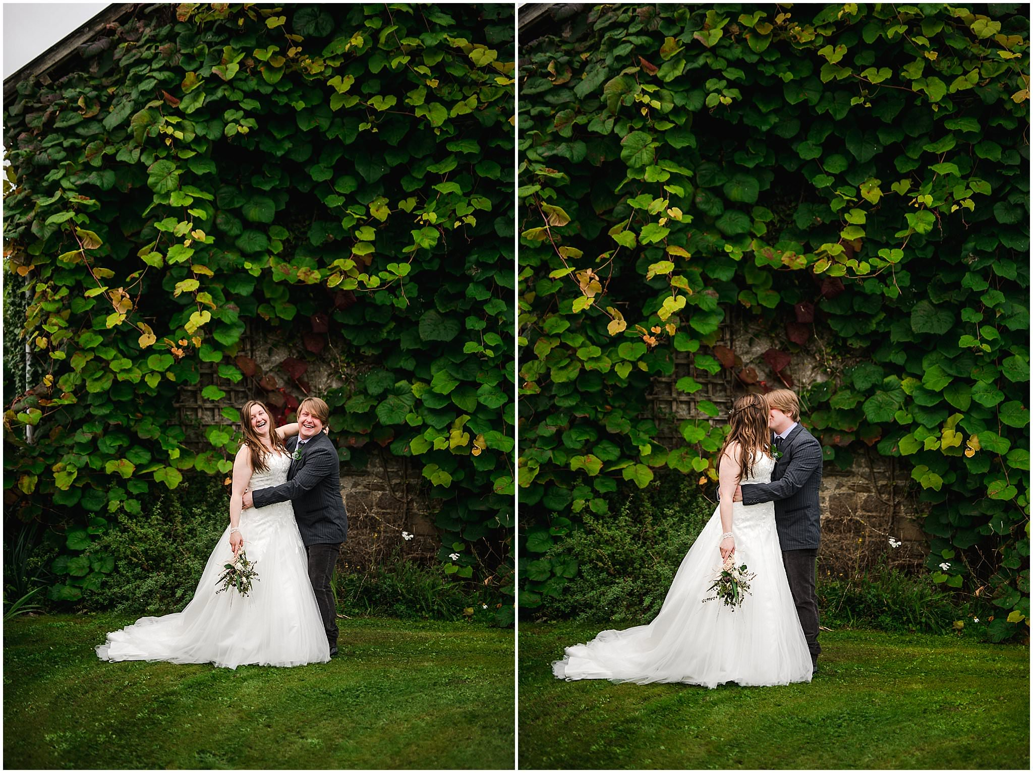 ash-barton-estate-wedding-photographer_0883