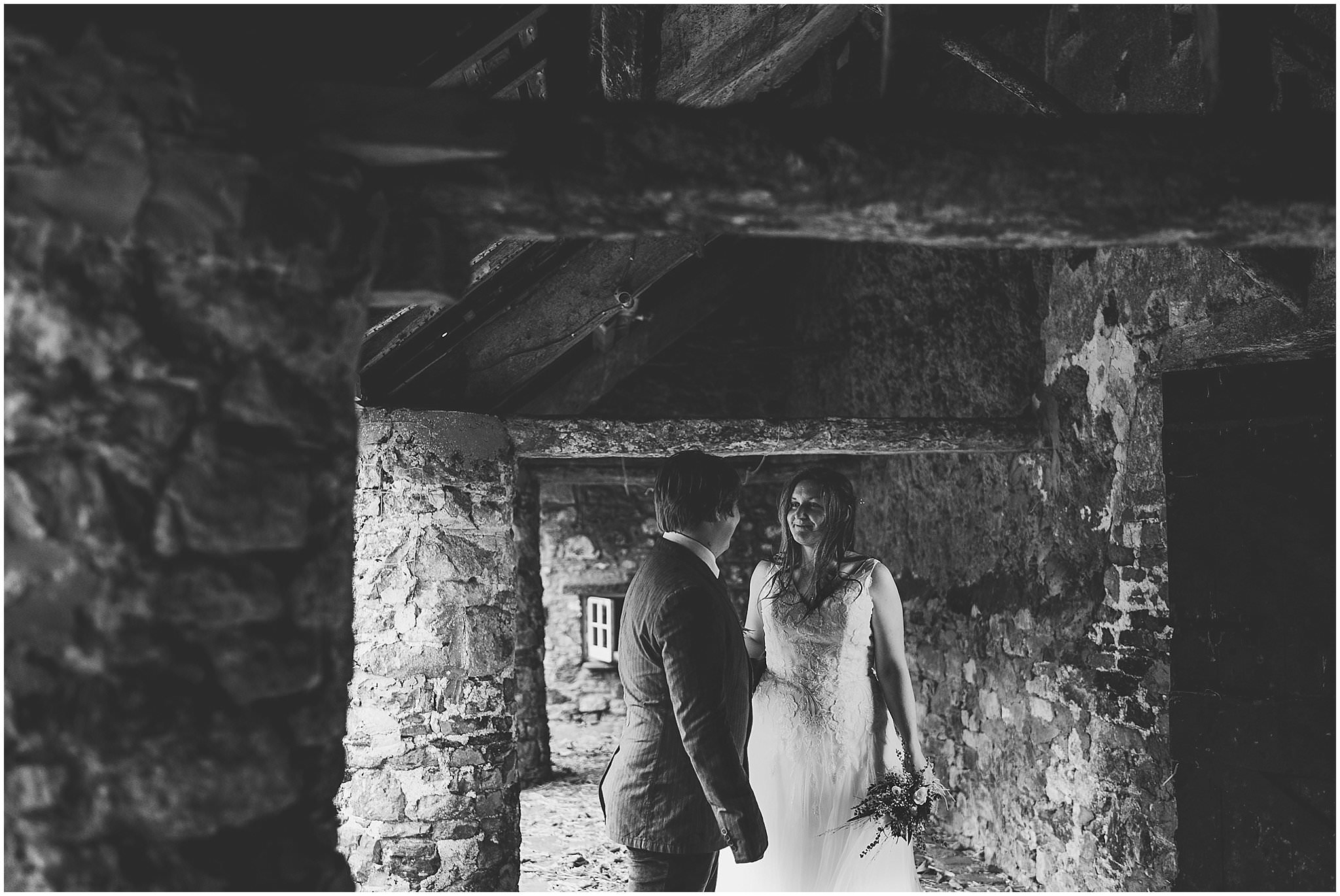ash-barton-estate-wedding-photographer_0885