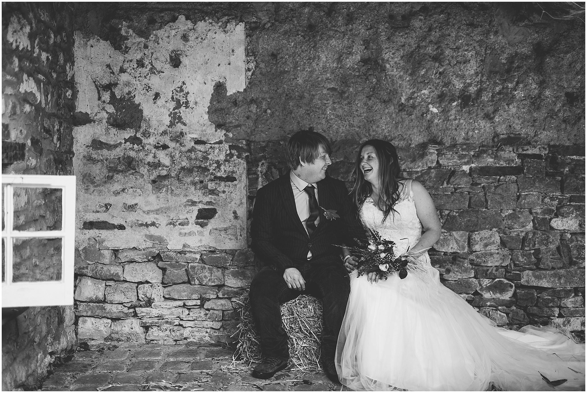 ash-barton-estate-wedding-photographer_0888