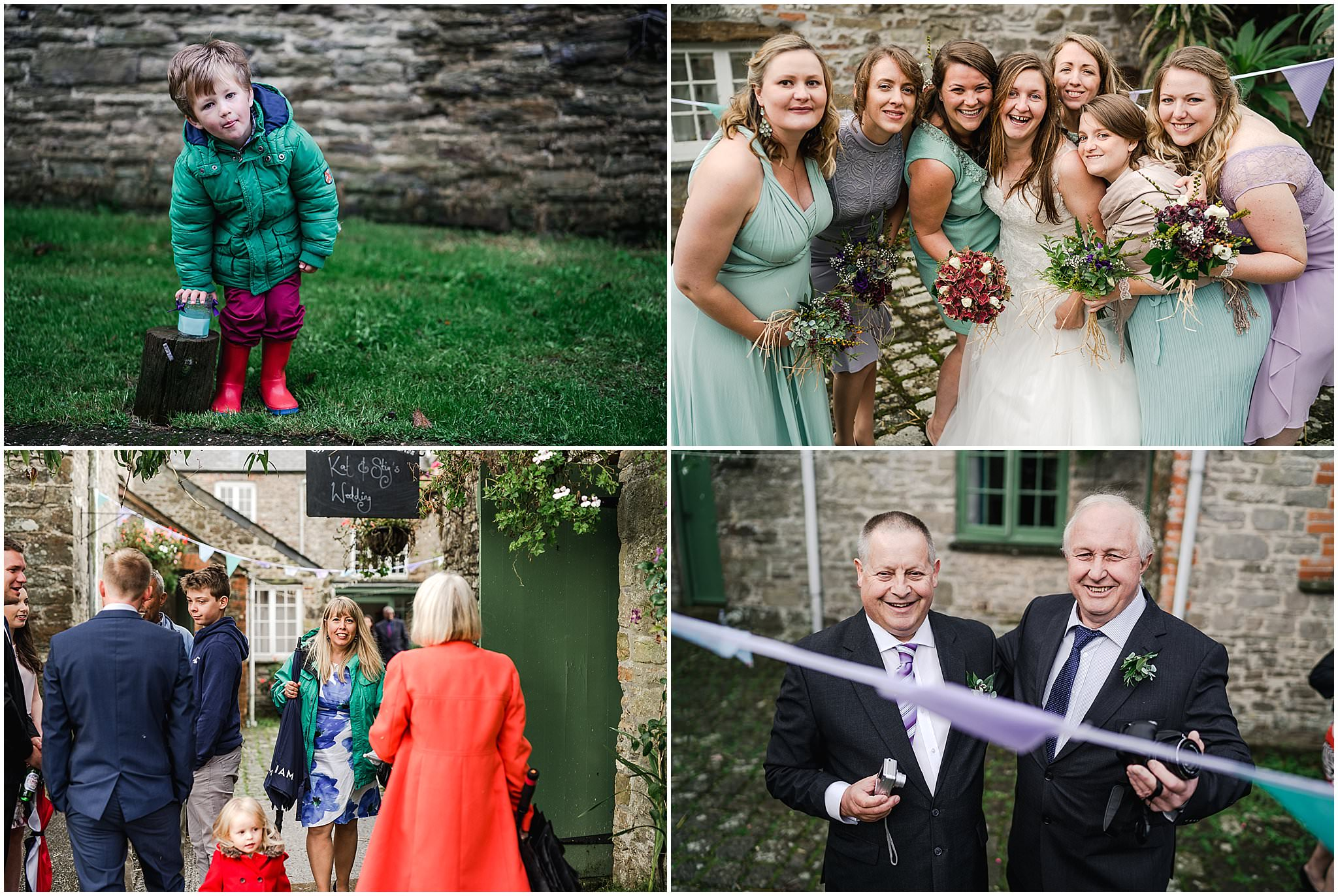 ash-barton-estate-wedding-photographer_0889