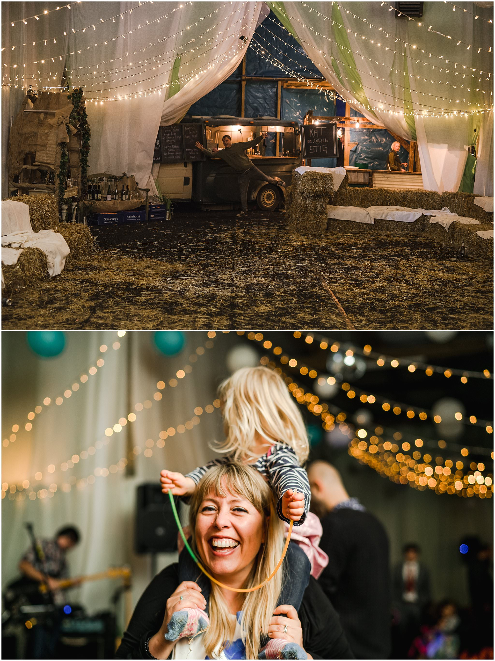 ash-barton-estate-wedding-photographer_0906