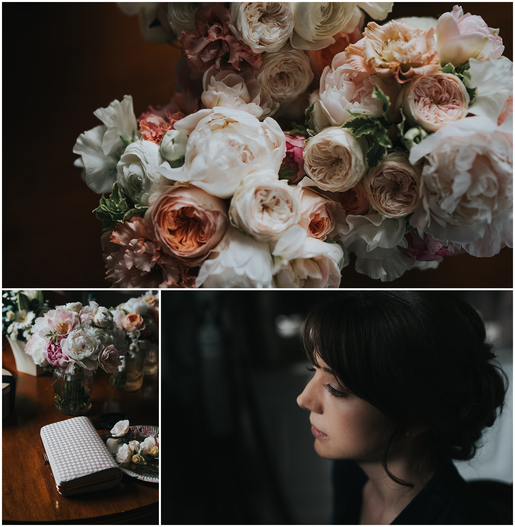 Bath wedding photographer_0002