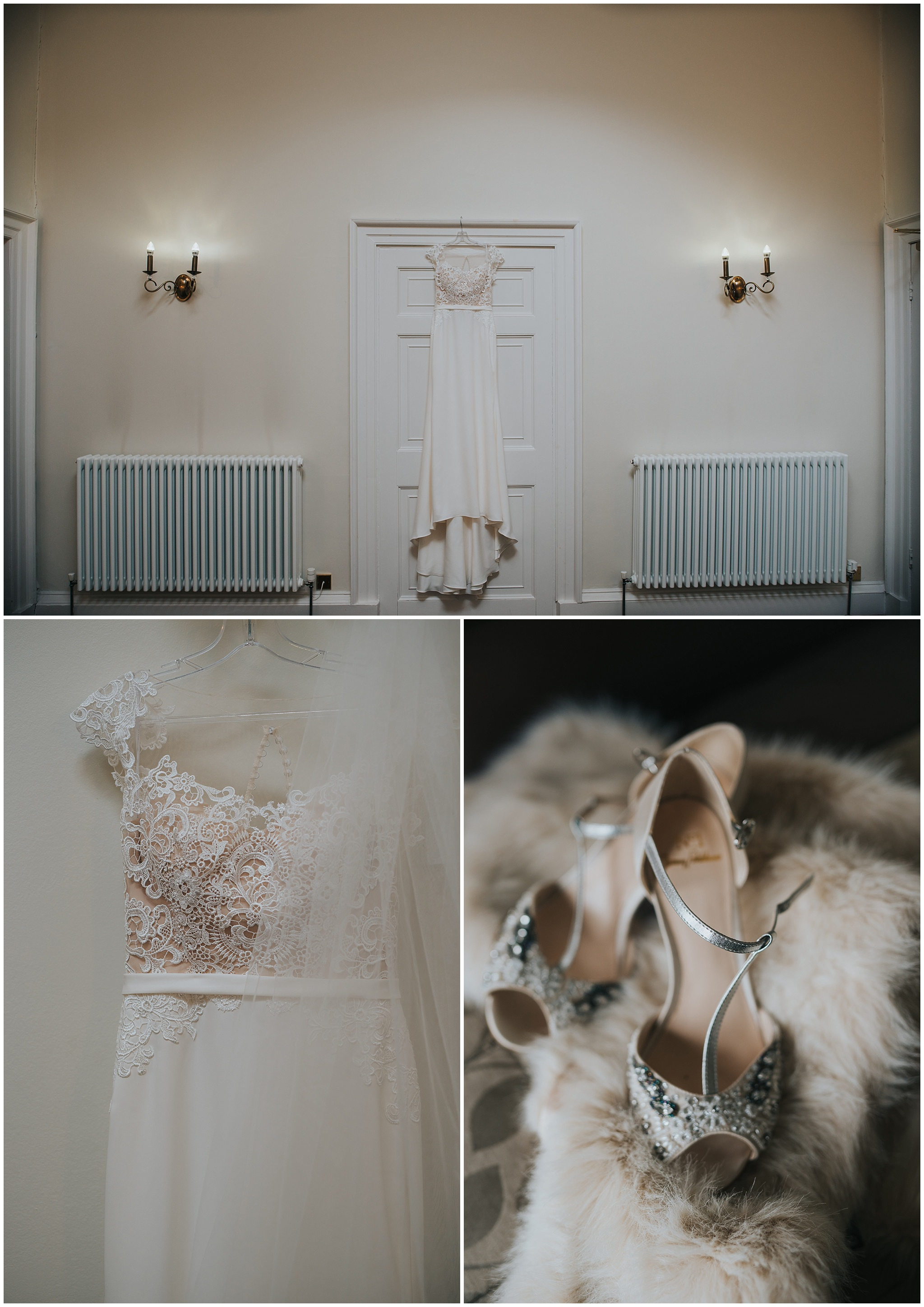 Bath wedding photographer_0004