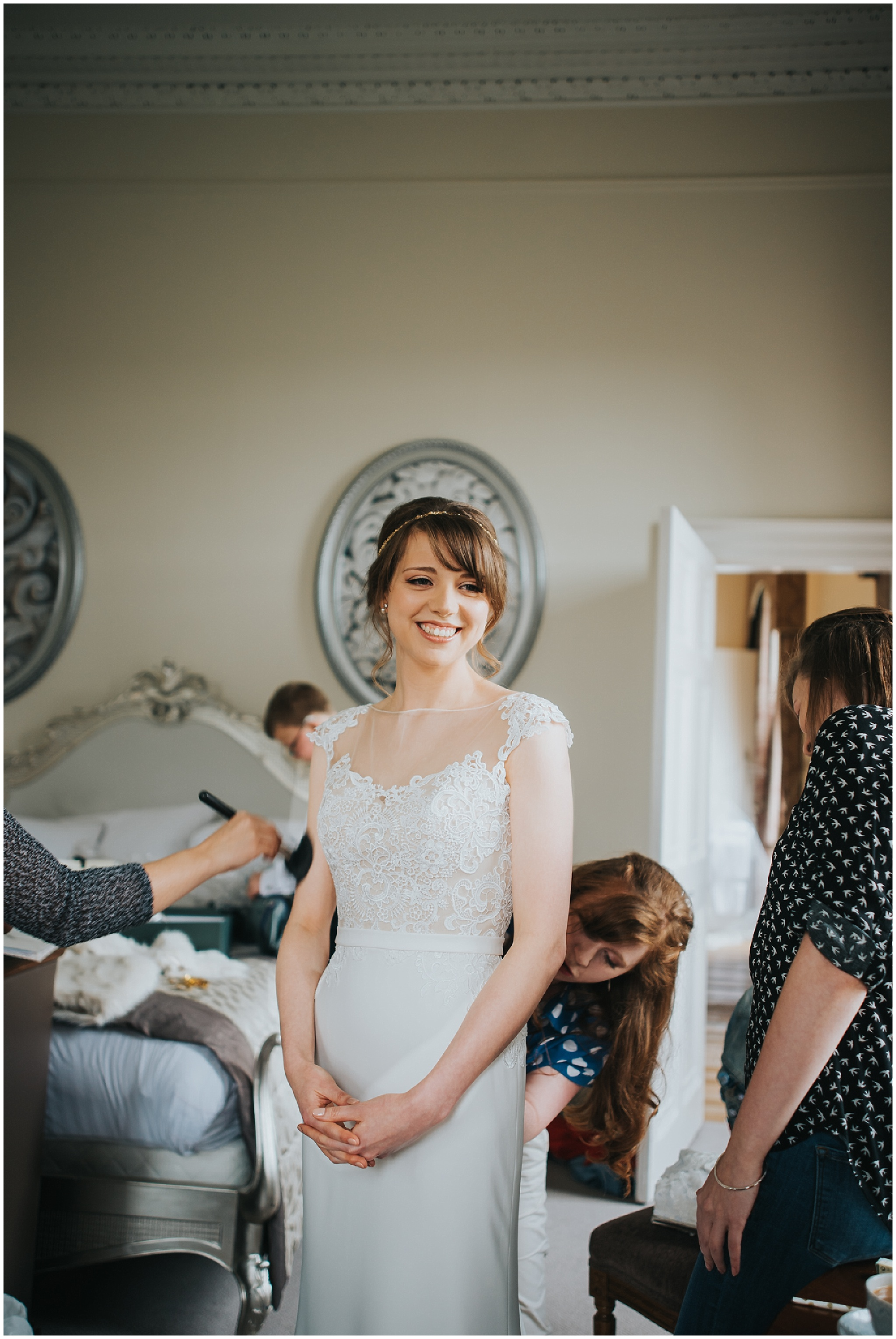 Bath wedding photographer_0008