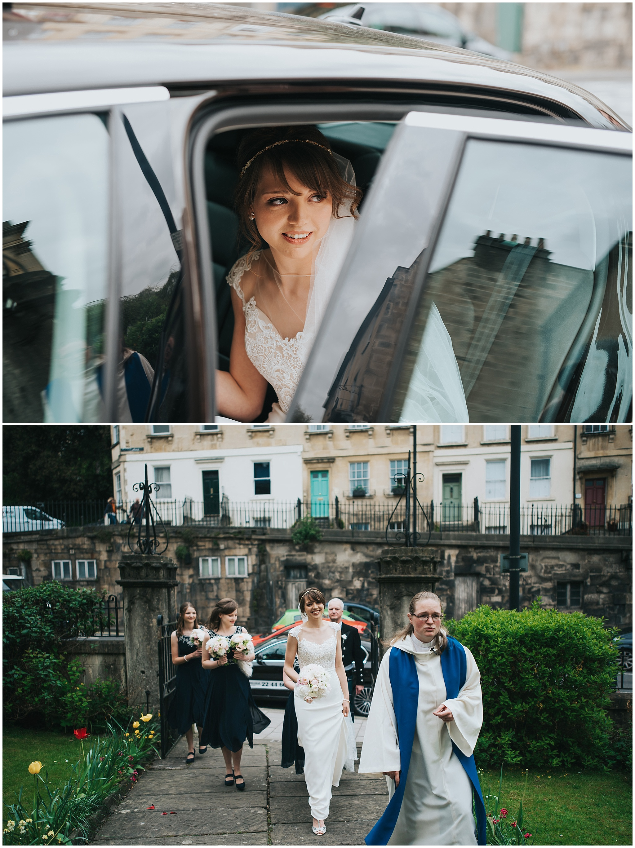 Bath wedding photographer_0011
