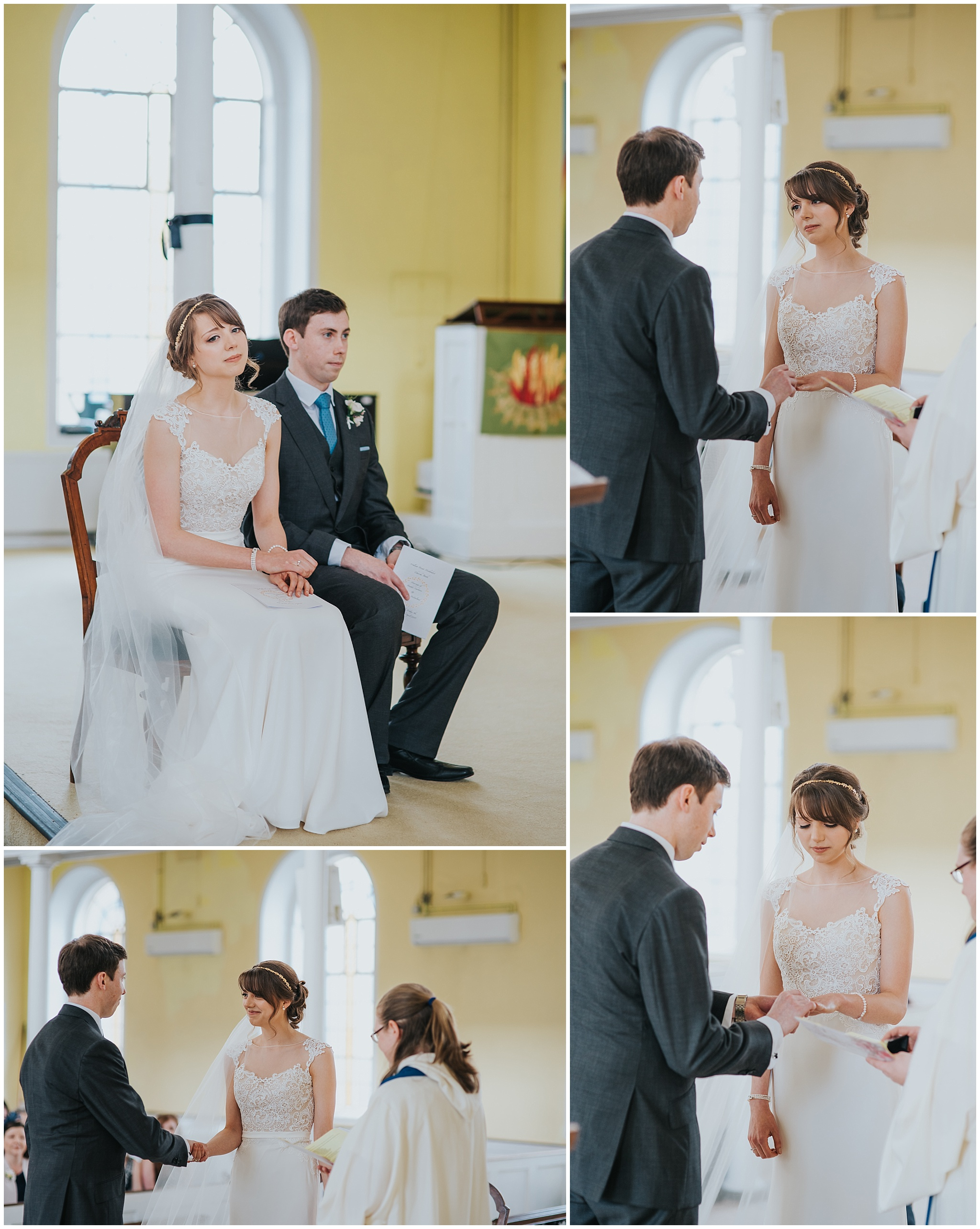 Bath wedding photographer_0013