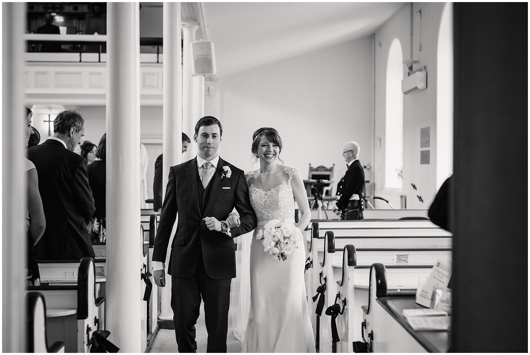 Bath wedding photographer_0016
