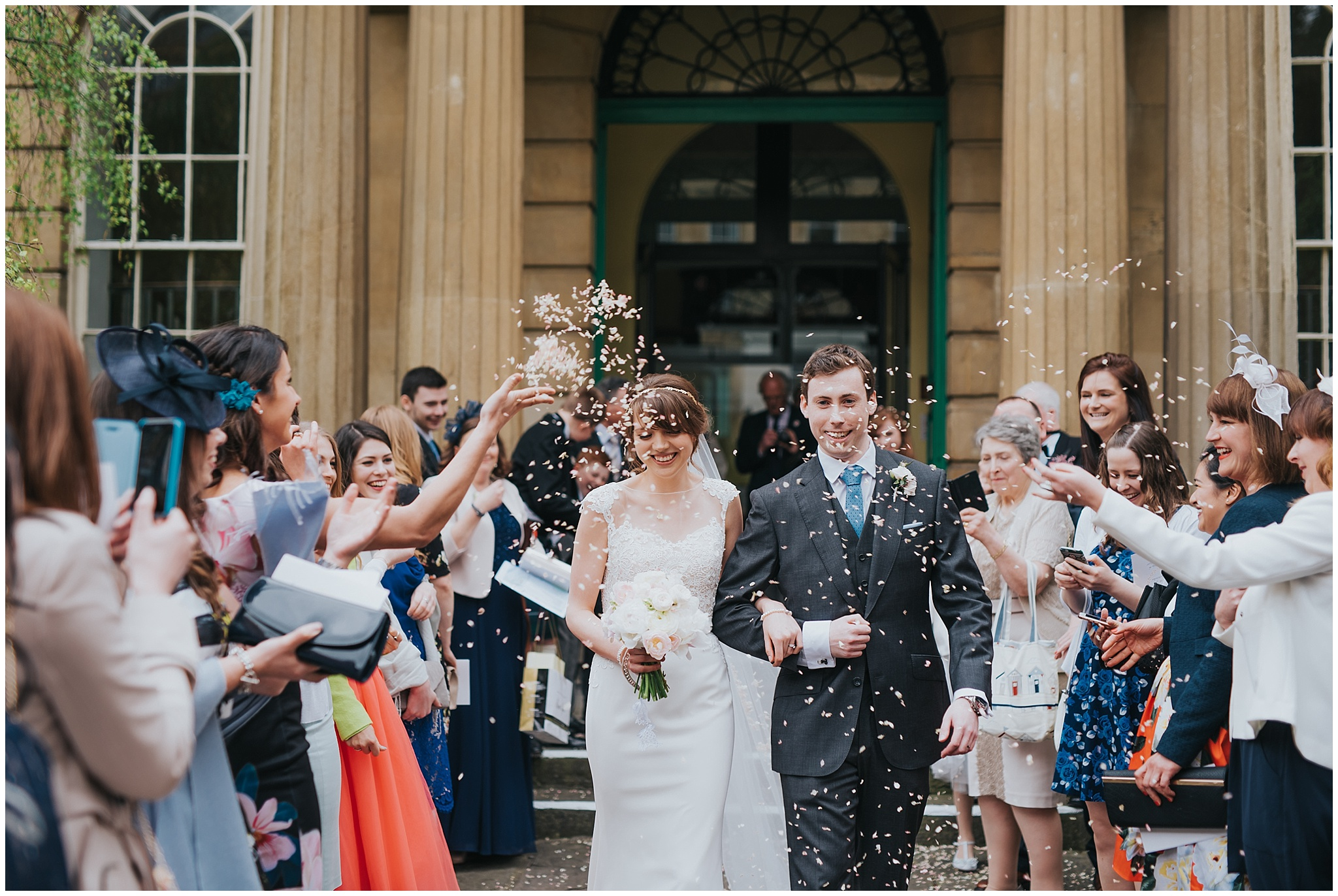 Bath wedding photographer_0018