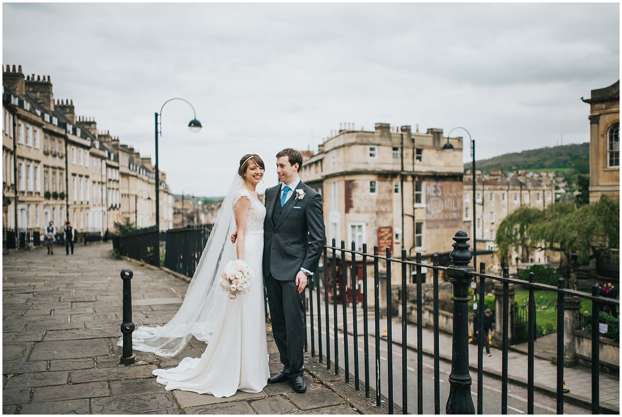 Bath wedding photographer_0019