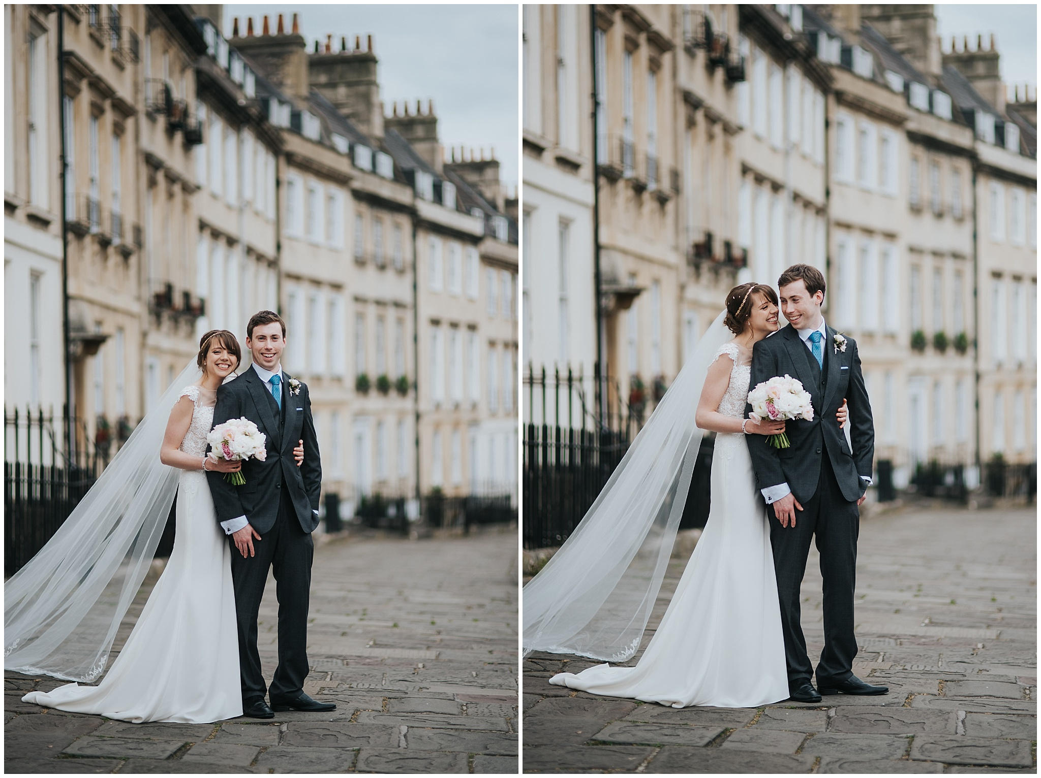 Bath wedding photographer_0021