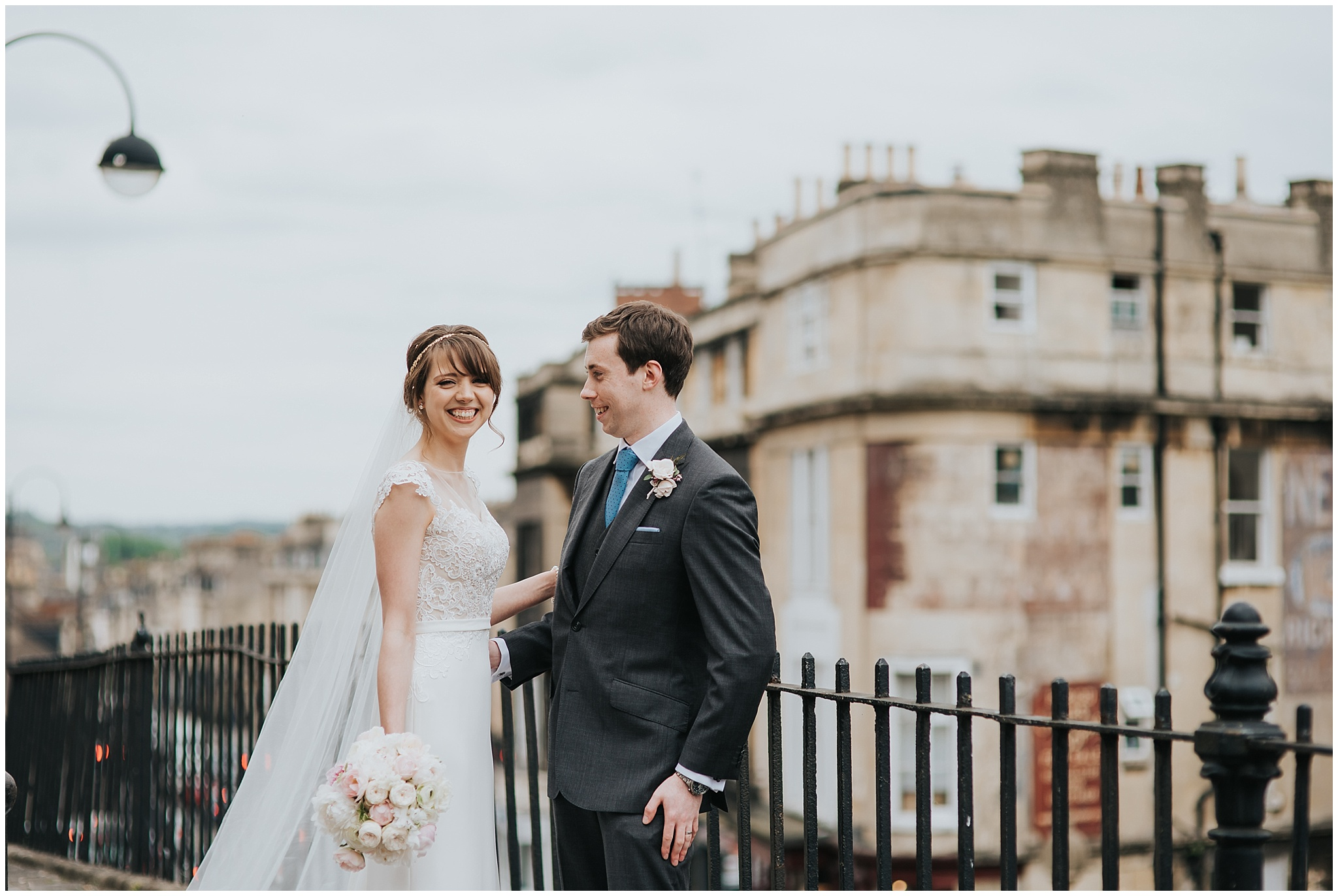 Bath wedding photographer_0022