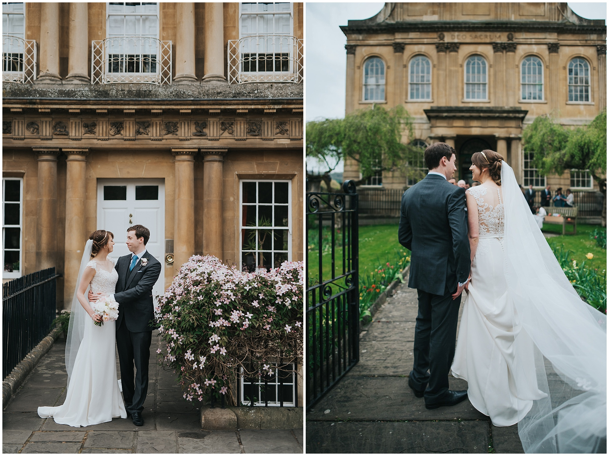 Bath wedding photographer_0023