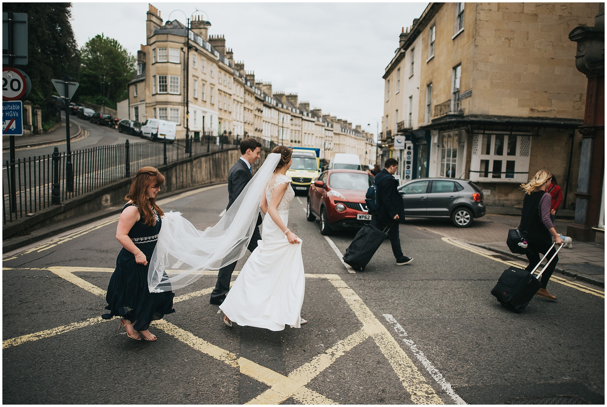 Bath wedding photographer_0024