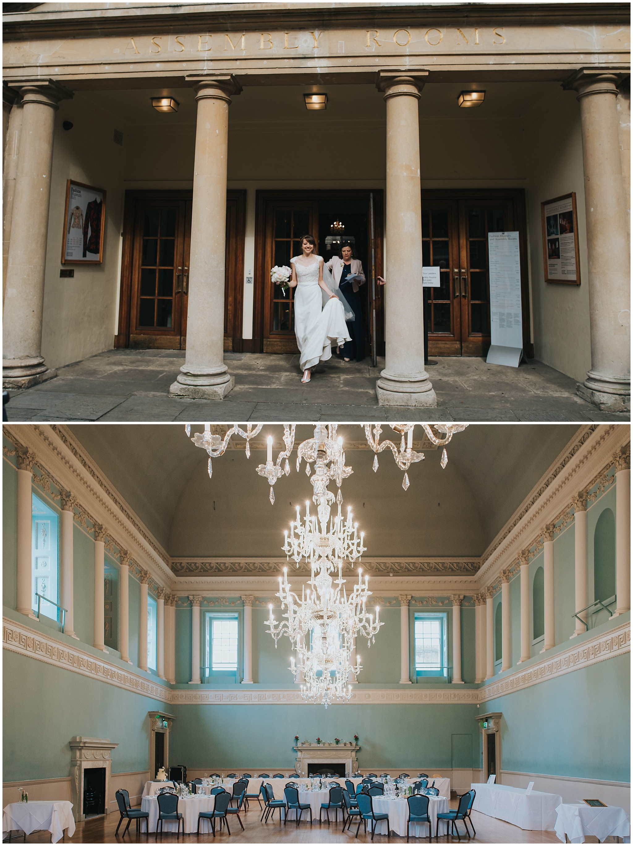 Bath wedding photographer_0025