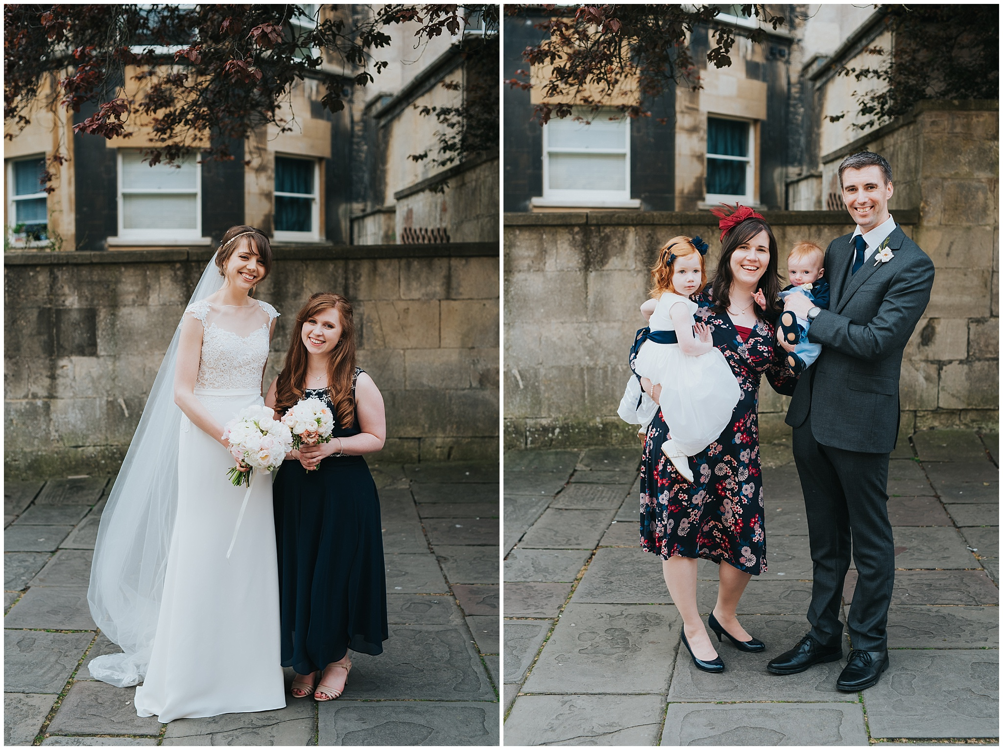 Bath wedding photographer_0027