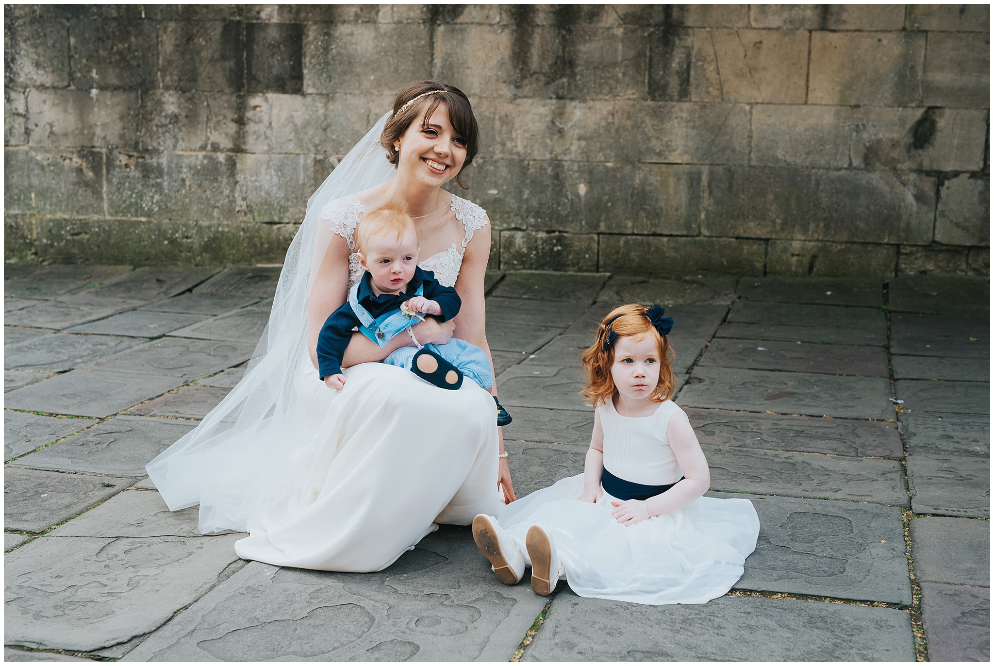 Bath wedding photographer_0030