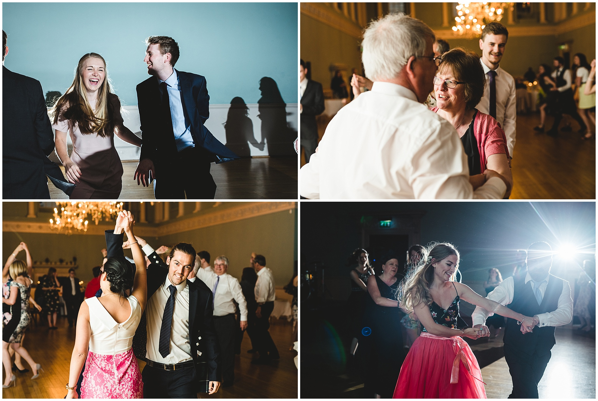 Bath wedding photographer_0037