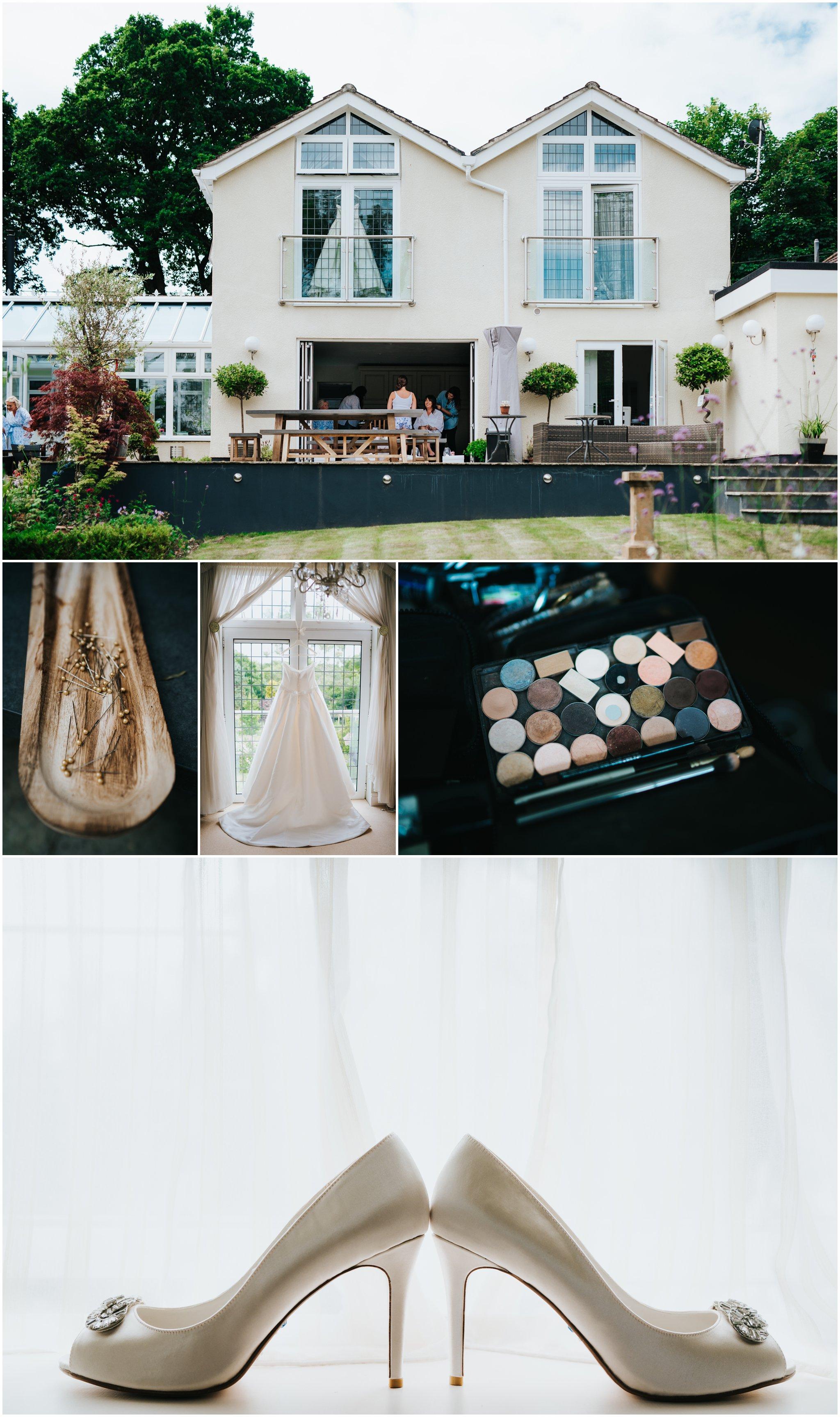 Kingston Maurward wedding -1