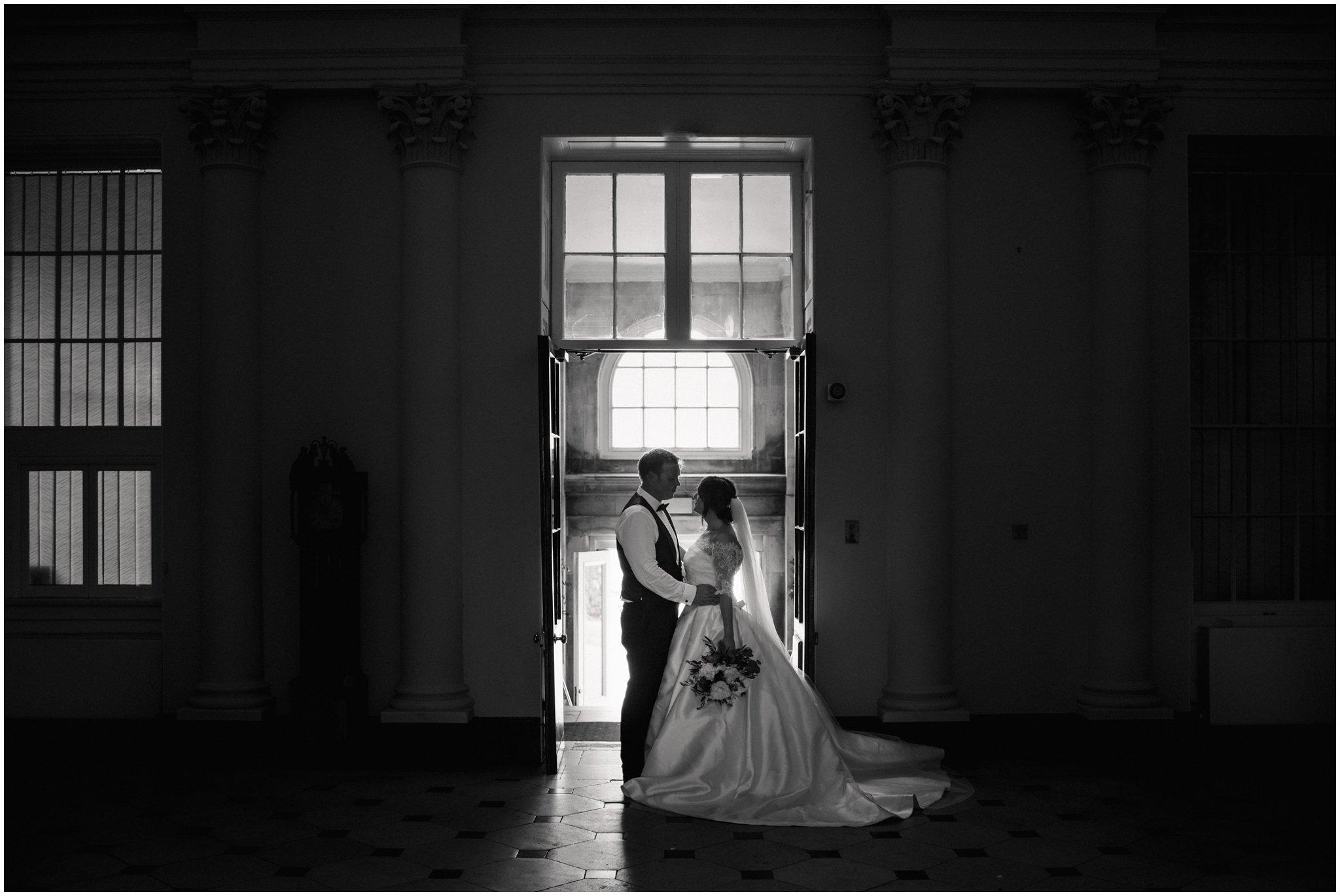 Kingston Maurward wedding -100