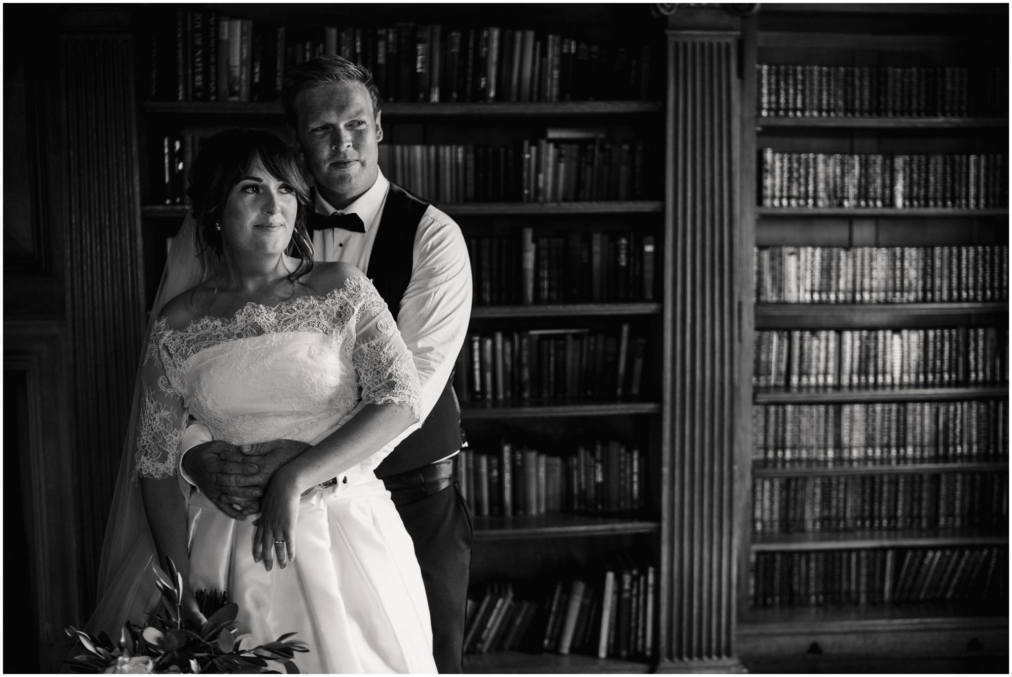 Kingston Maurward wedding -101