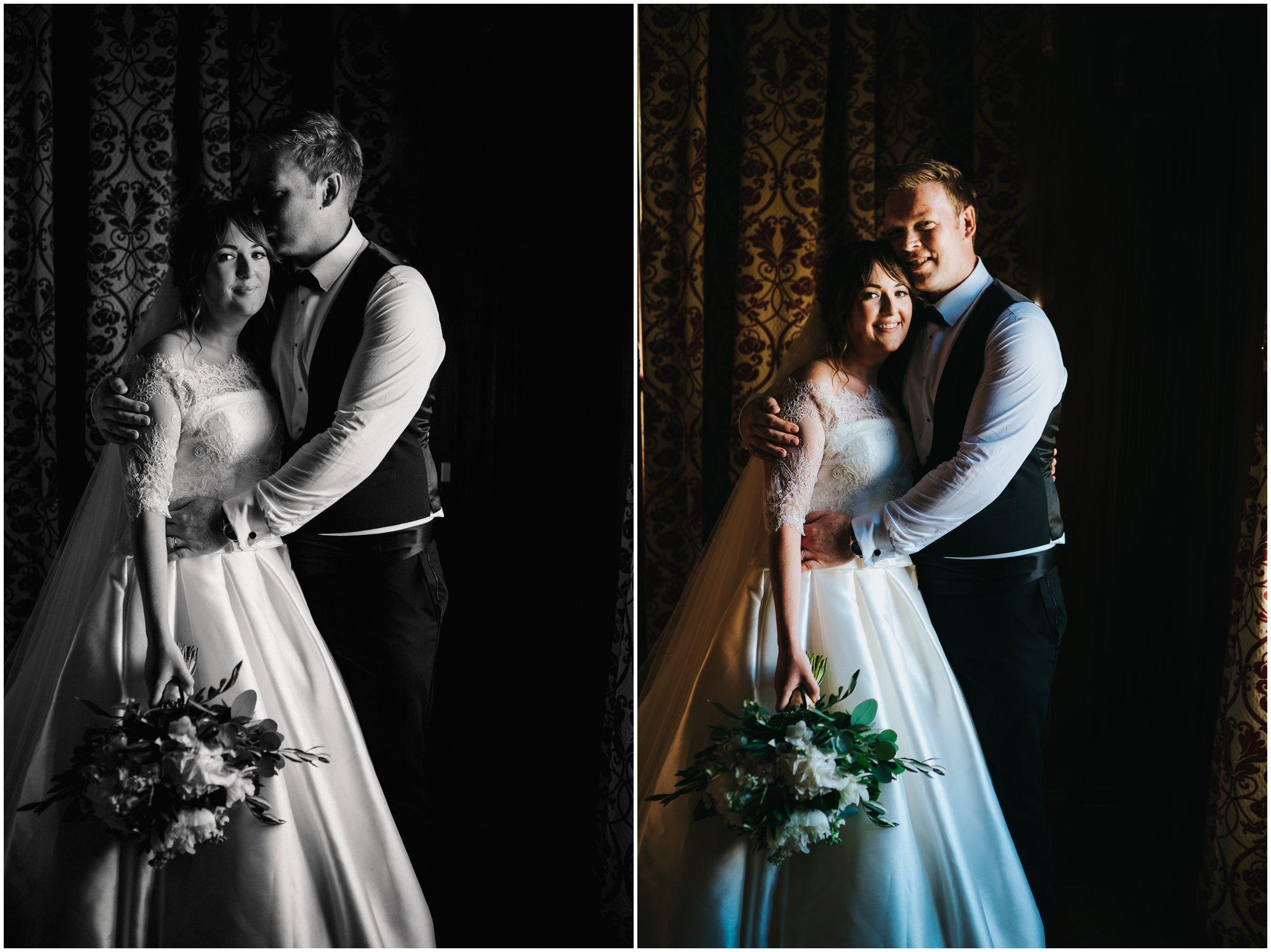 Kingston Maurward wedding -103