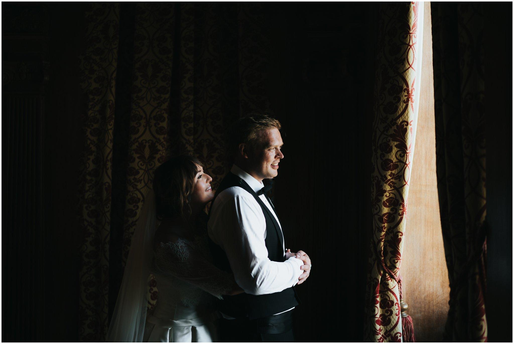 Kingston Maurward wedding -104
