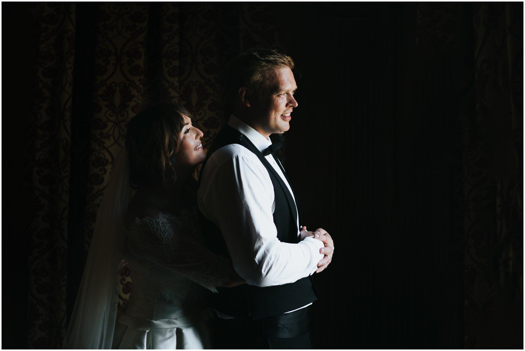 Kingston Maurward wedding -105