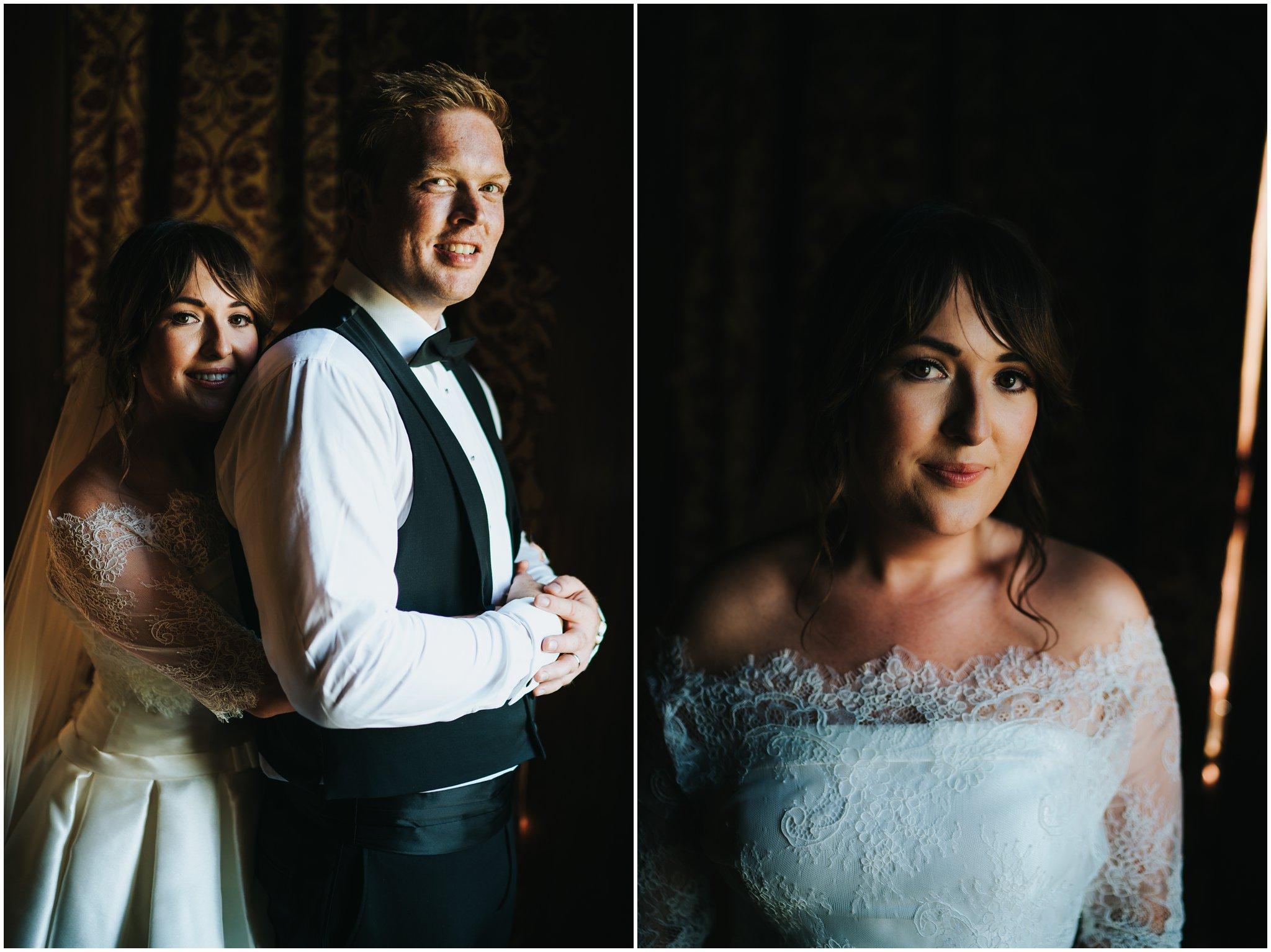 Kingston Maurward wedding -106